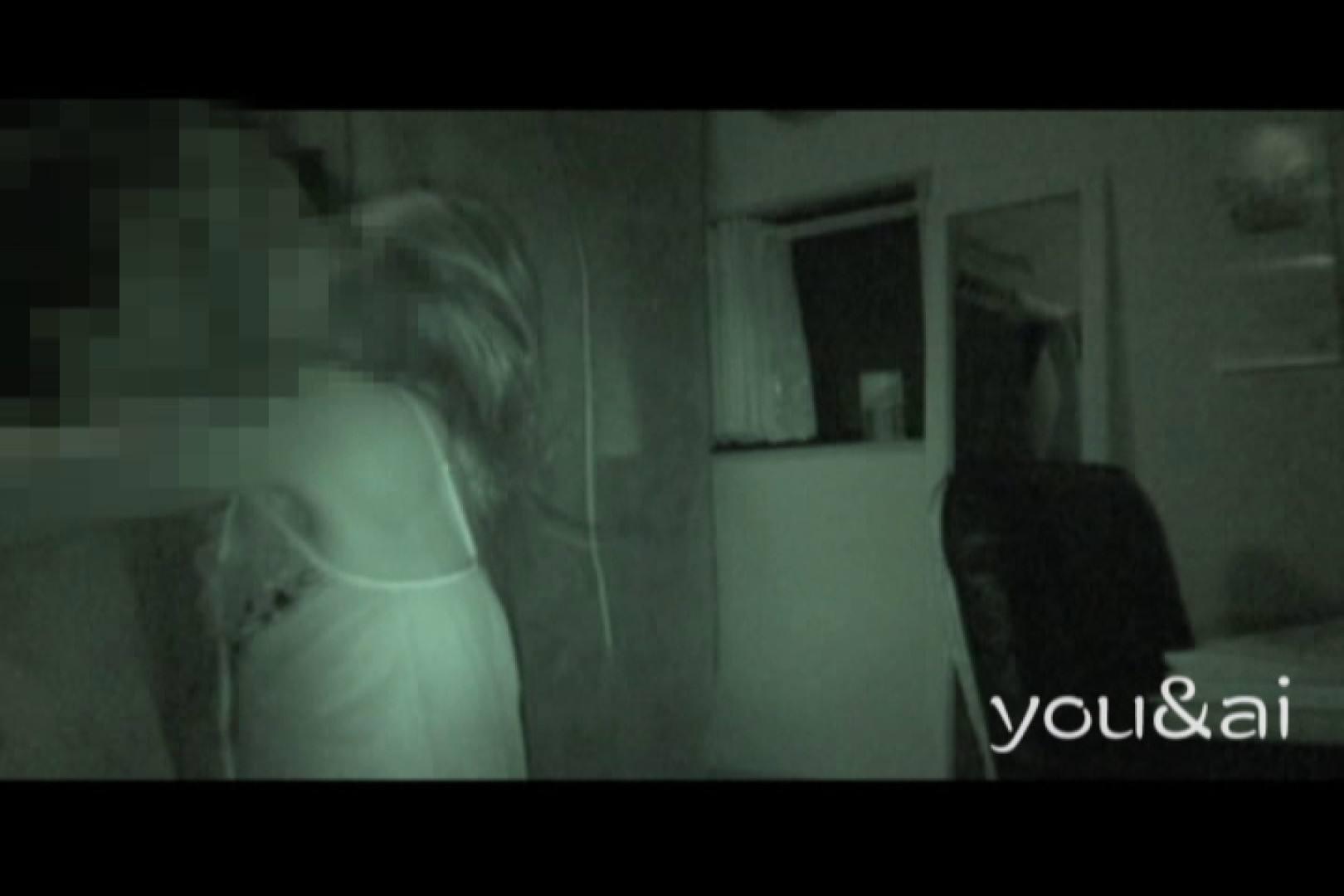 おしどり夫婦のyou&aiさん投稿作品vol.9 覗き 戯れ無修正画像 64pic 64
