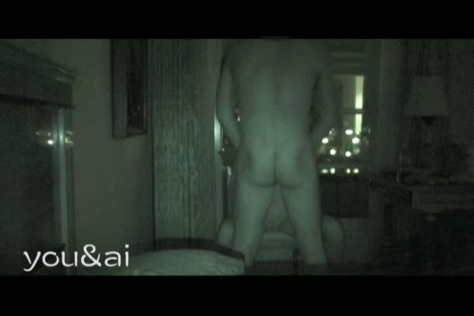 おしどり夫婦のyou&aiさん投稿作品vol.10 投稿映像 | ホテル  79pic 45