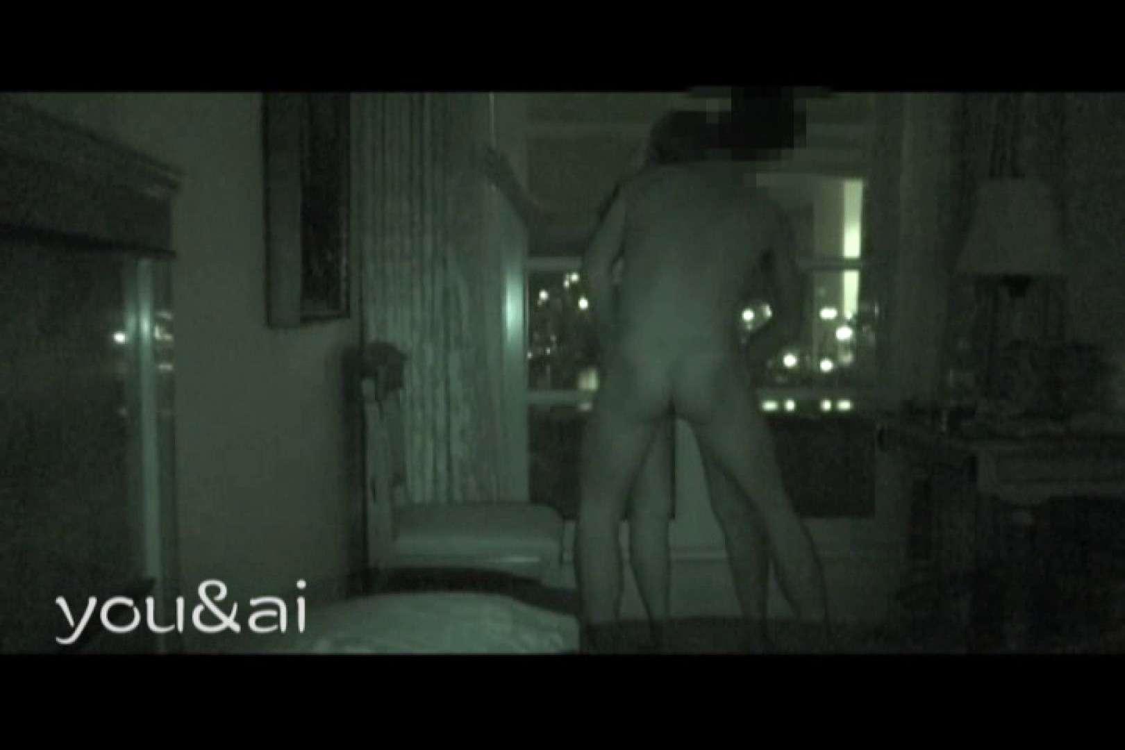 おしどり夫婦のyou&aiさん投稿作品vol.10 投稿映像 | ホテル  79pic 65