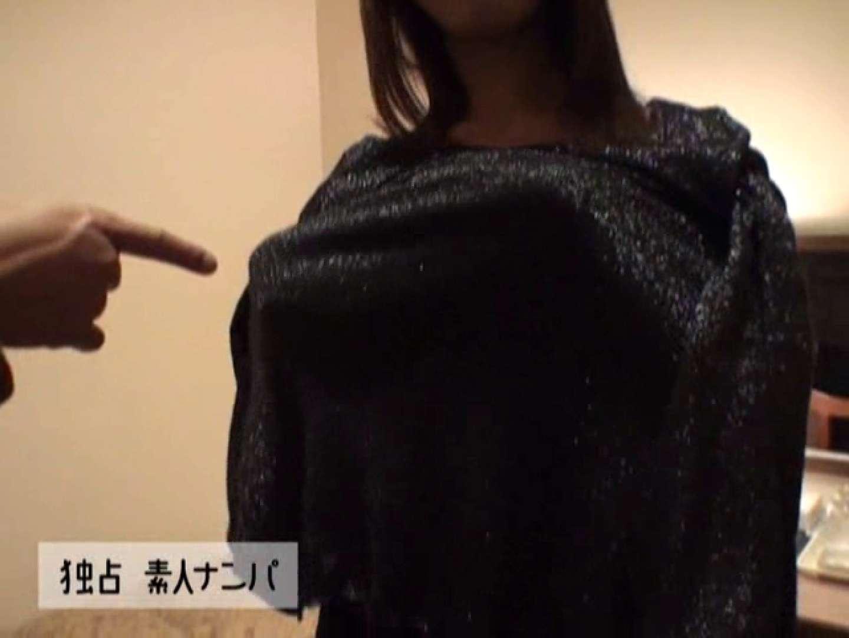 独占入手!!ヤラセ無し本物素人ナンパ 19歳モデル志望のギャル SEX映像 | フェラチオ映像  57pic 37