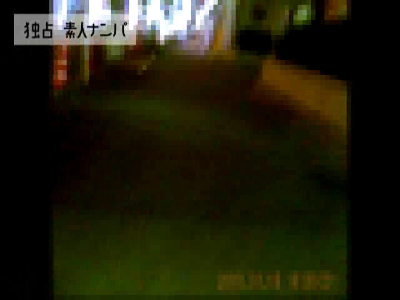 独占入手!!ヤラセ無し本物素人ナンパ19歳 大阪嬢2名 フェラチオ映像 エロ無料画像 57pic 33