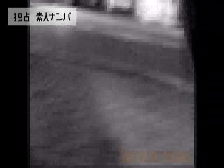独占入手!!ヤラセ無し本物素人ナンパ19歳 大阪嬢2名 フェラチオ映像 エロ無料画像 57pic 38