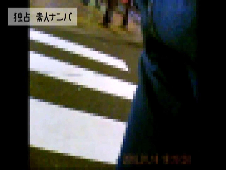 独占入手!!ヤラセ無し本物素人ナンパ19歳 大阪嬢2名 フェラチオ映像 エロ無料画像 57pic 43
