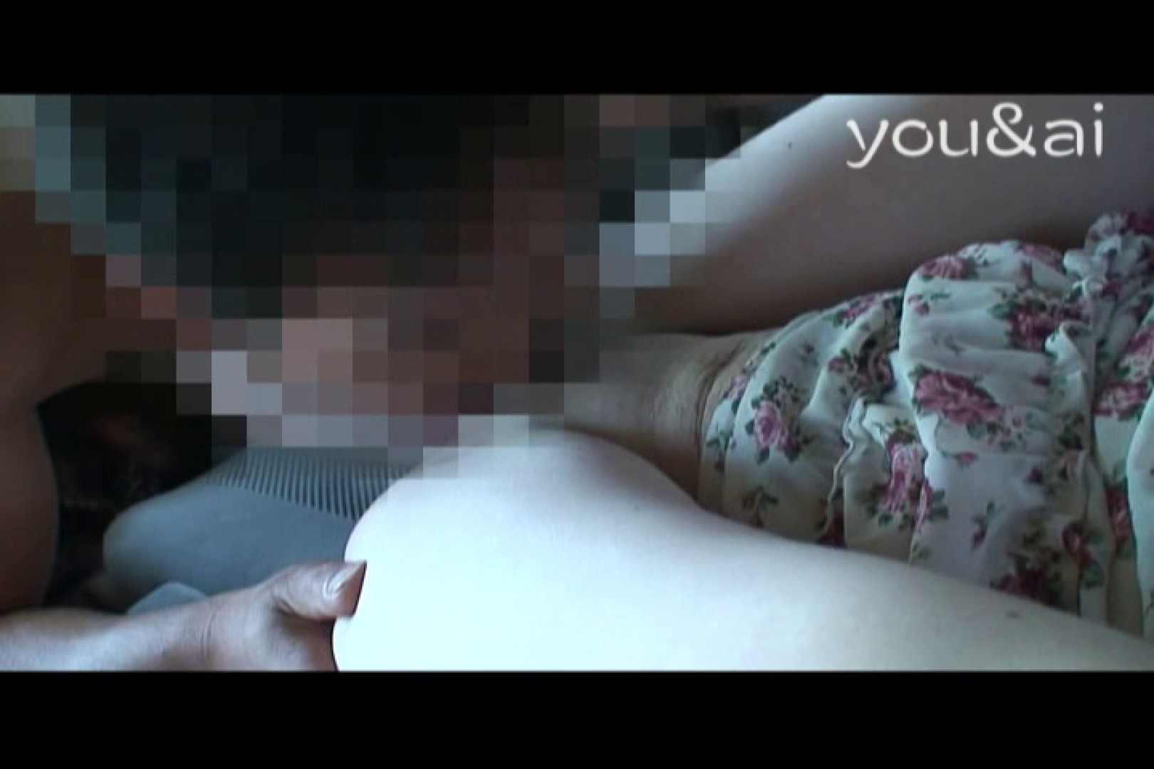 おしどり夫婦のyou&aiさん投稿作品vol.11 接写 AV無料 57pic 11