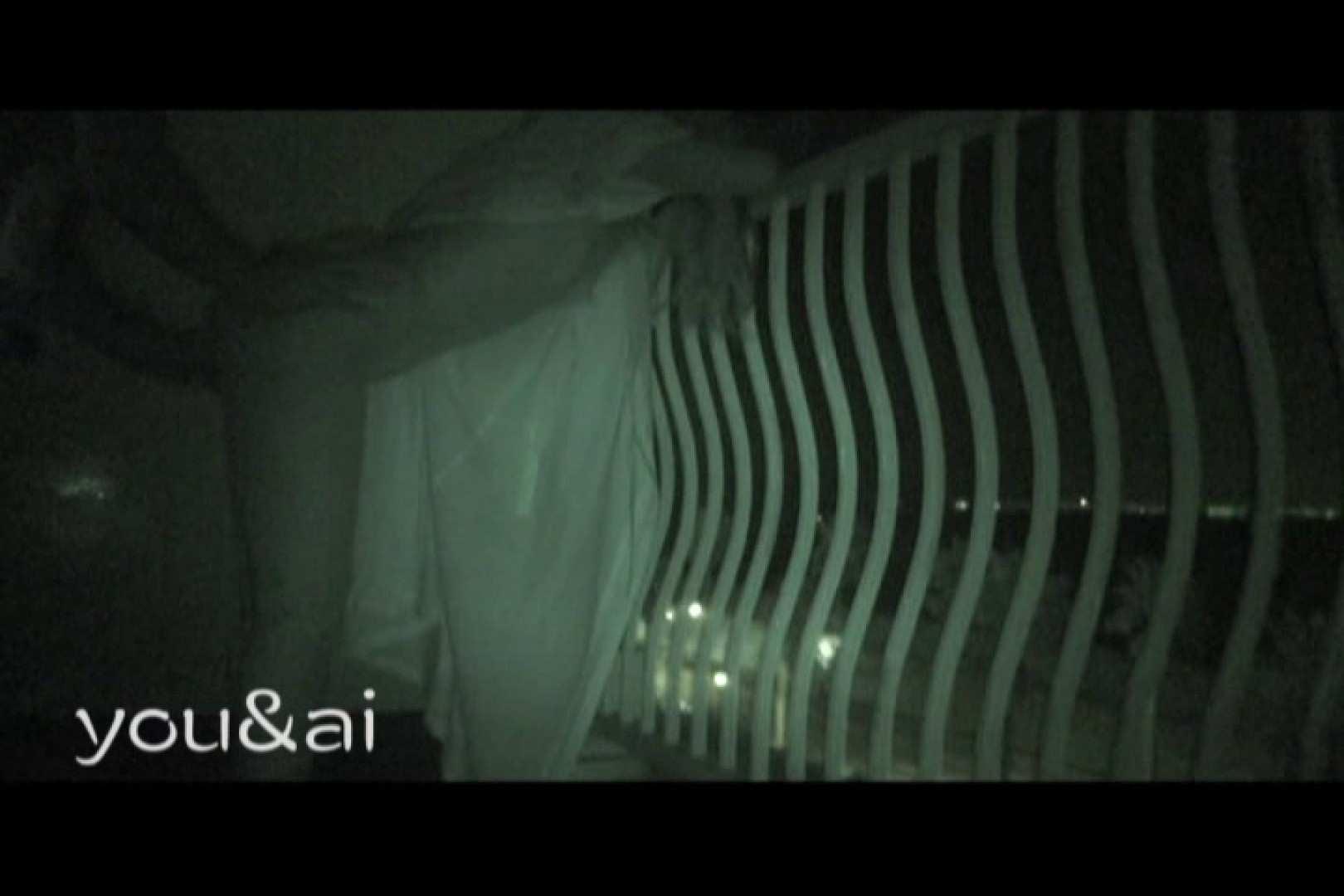 おしどり夫婦のyou&aiさん投稿作品vol.12 ホテル すけべAV動画紹介 86pic 63