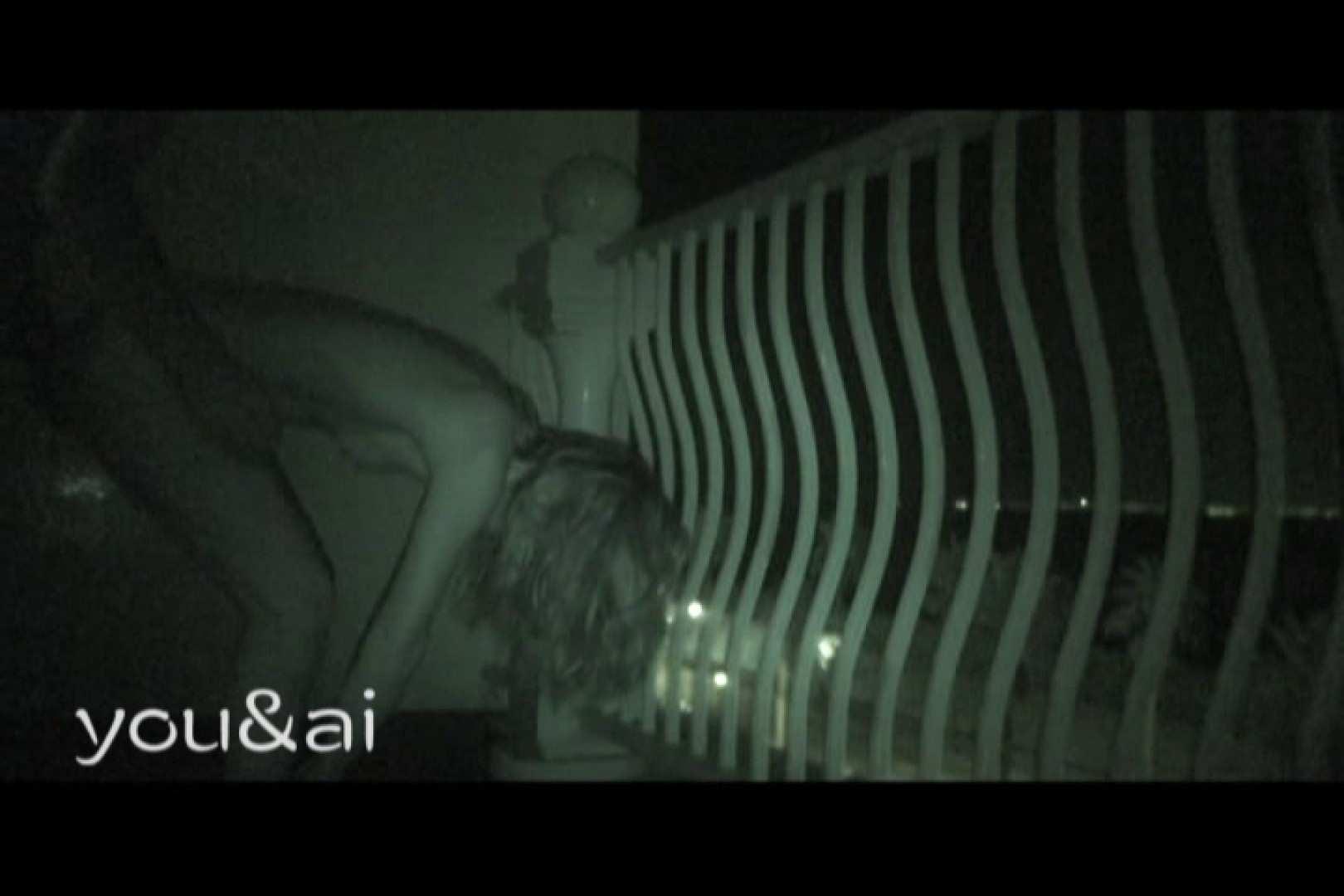 おしどり夫婦のyou&aiさん投稿作品vol.12 ホテル すけべAV動画紹介 86pic 75