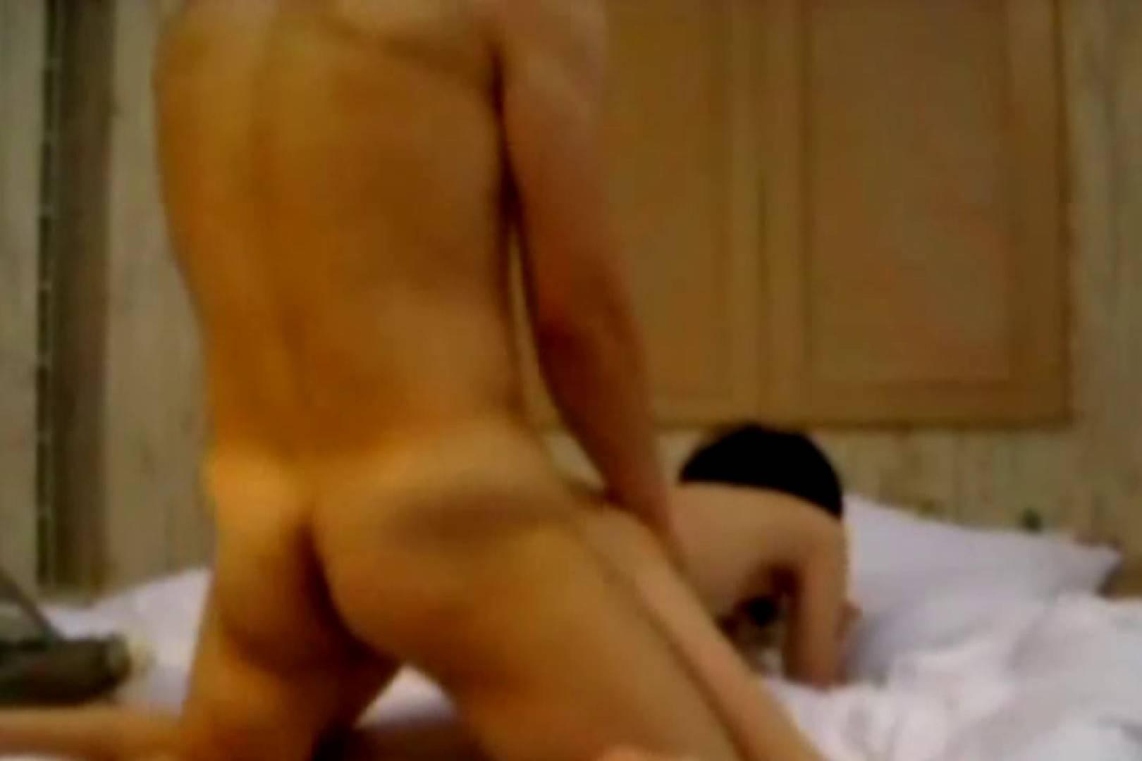 仁義なきキンタマ ymatのアルバム 流出作品 | 0  90pic 37