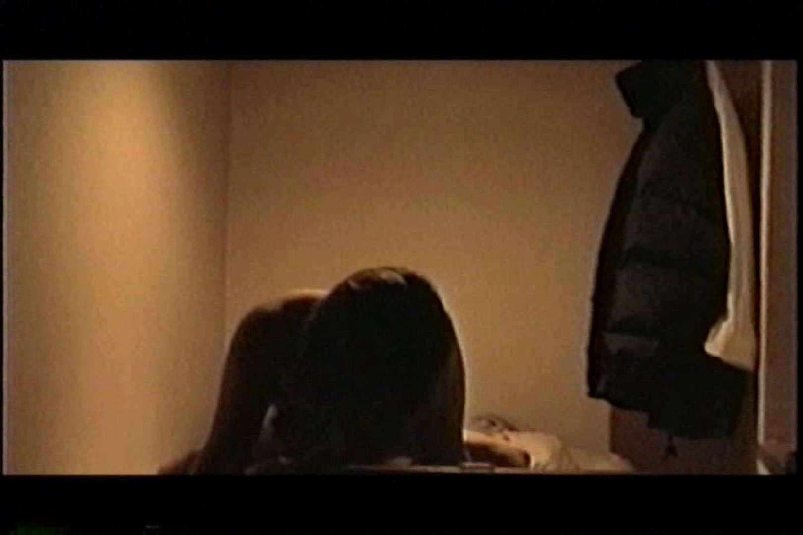 デリ嬢マル秘撮り本物投稿版② 隠撮 濡れ場動画紹介 95pic 27