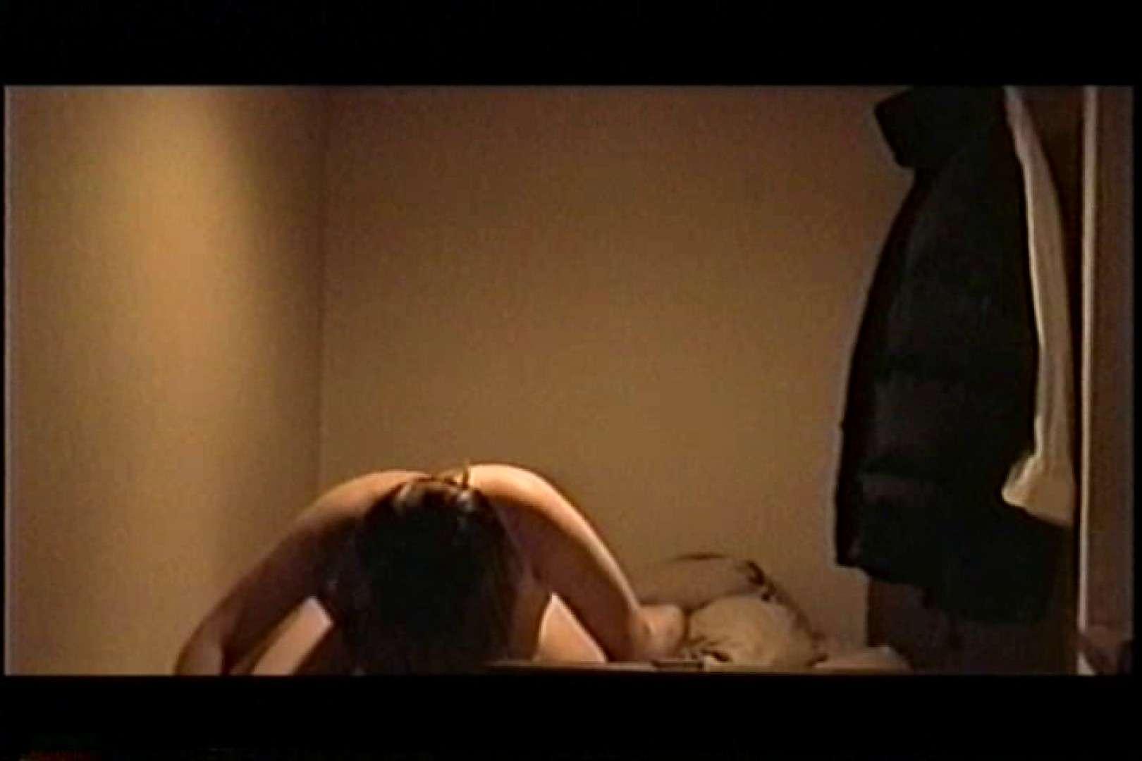デリ嬢マル秘撮り本物投稿版② フェラチオ映像 盗み撮り動画 95pic 34