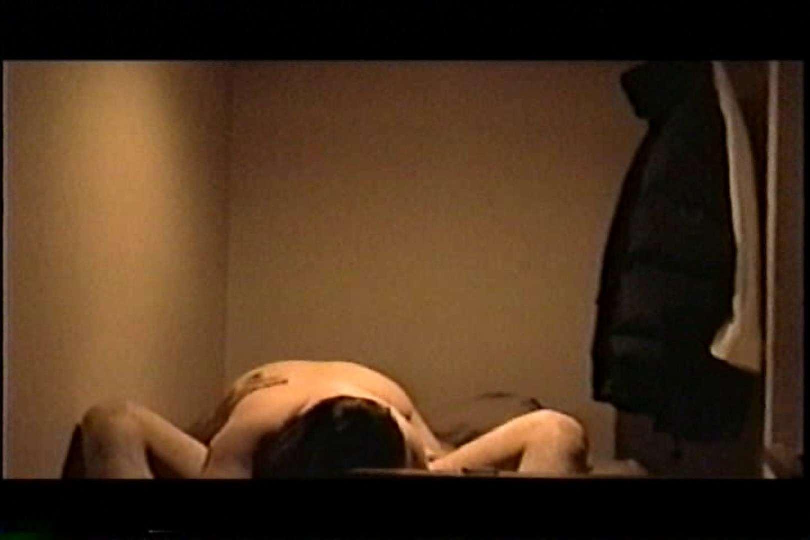 デリ嬢マル秘撮り本物投稿版② オマンコ   マンコがいっぱい  95pic 37