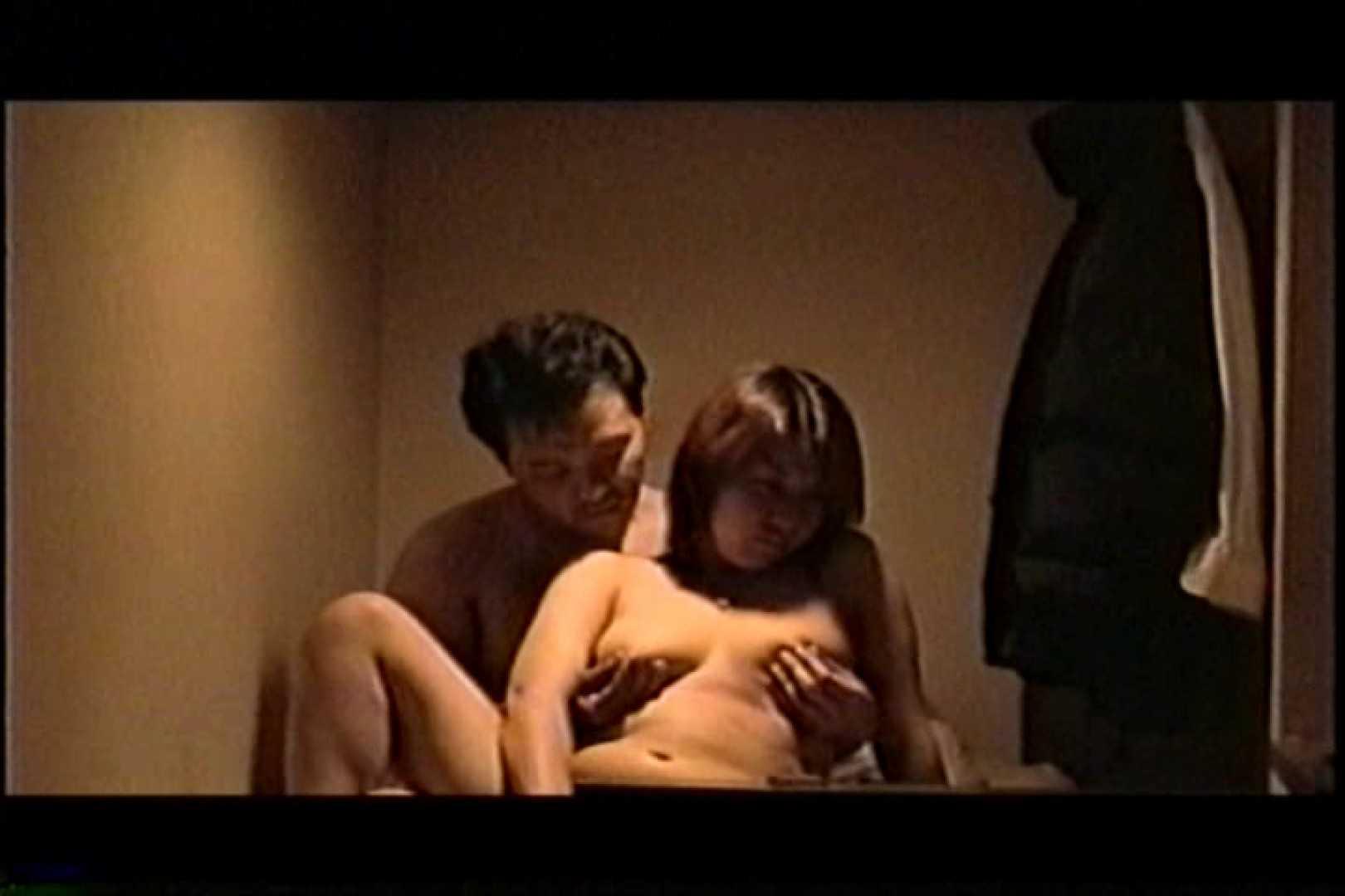デリ嬢マル秘撮り本物投稿版② オマンコ  95pic 42