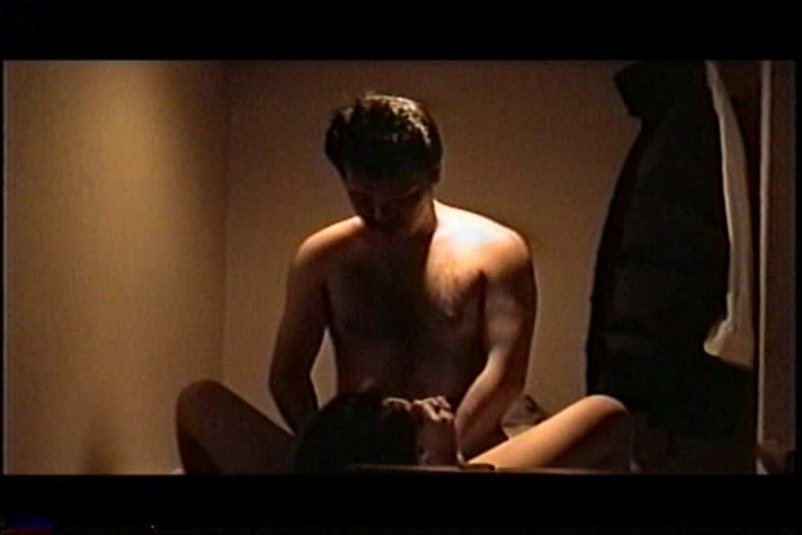 デリ嬢マル秘撮り本物投稿版② フェラチオ映像 盗み撮り動画 95pic 46