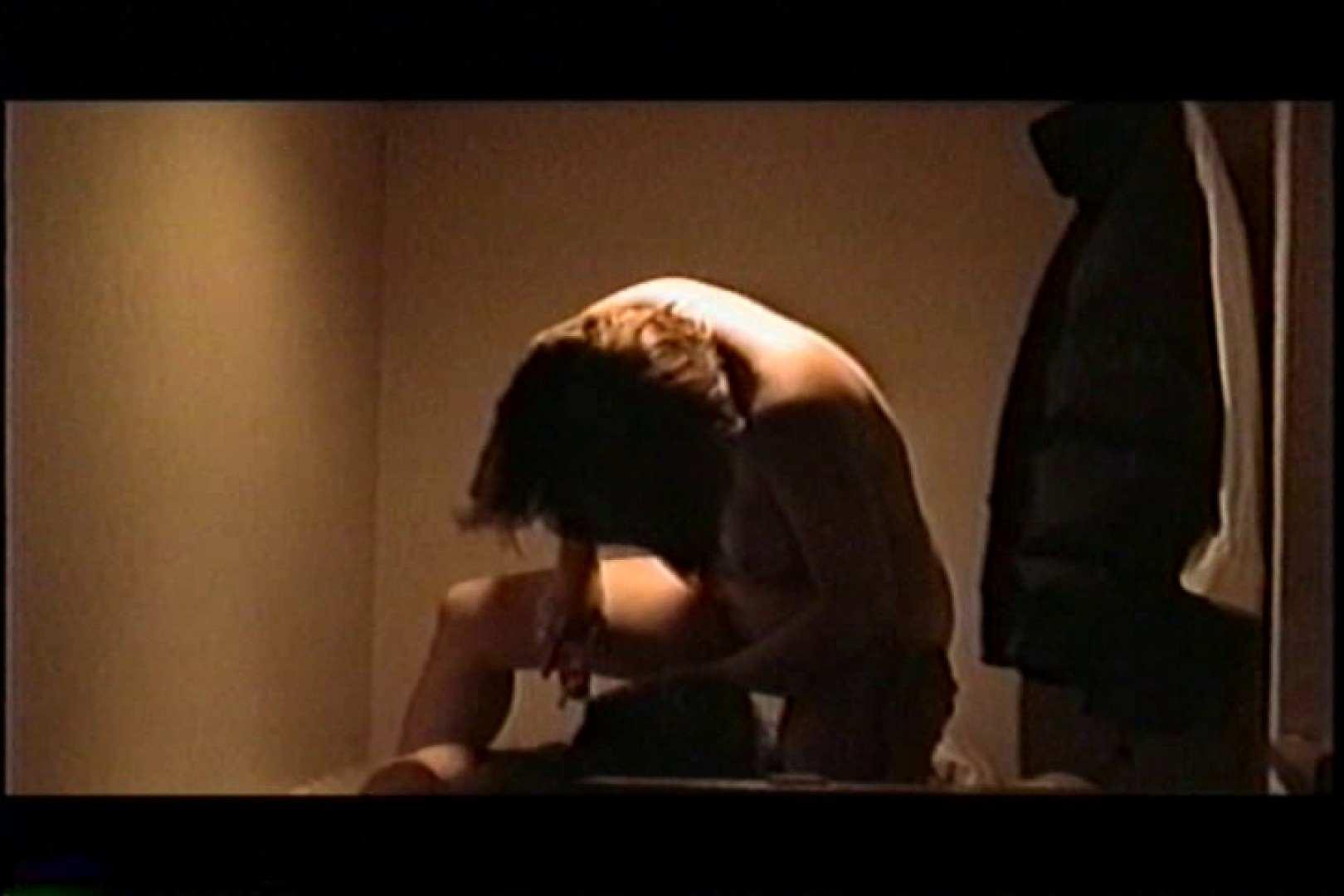 デリ嬢マル秘撮り本物投稿版② 乳首 おまんこ動画流出 95pic 65
