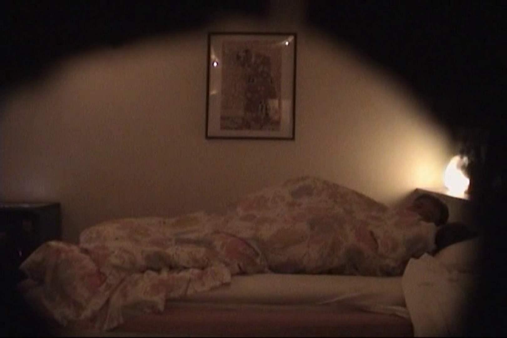 デリ嬢マル秘撮り本物投稿版④ ホテル オメコ無修正動画無料 100pic 15