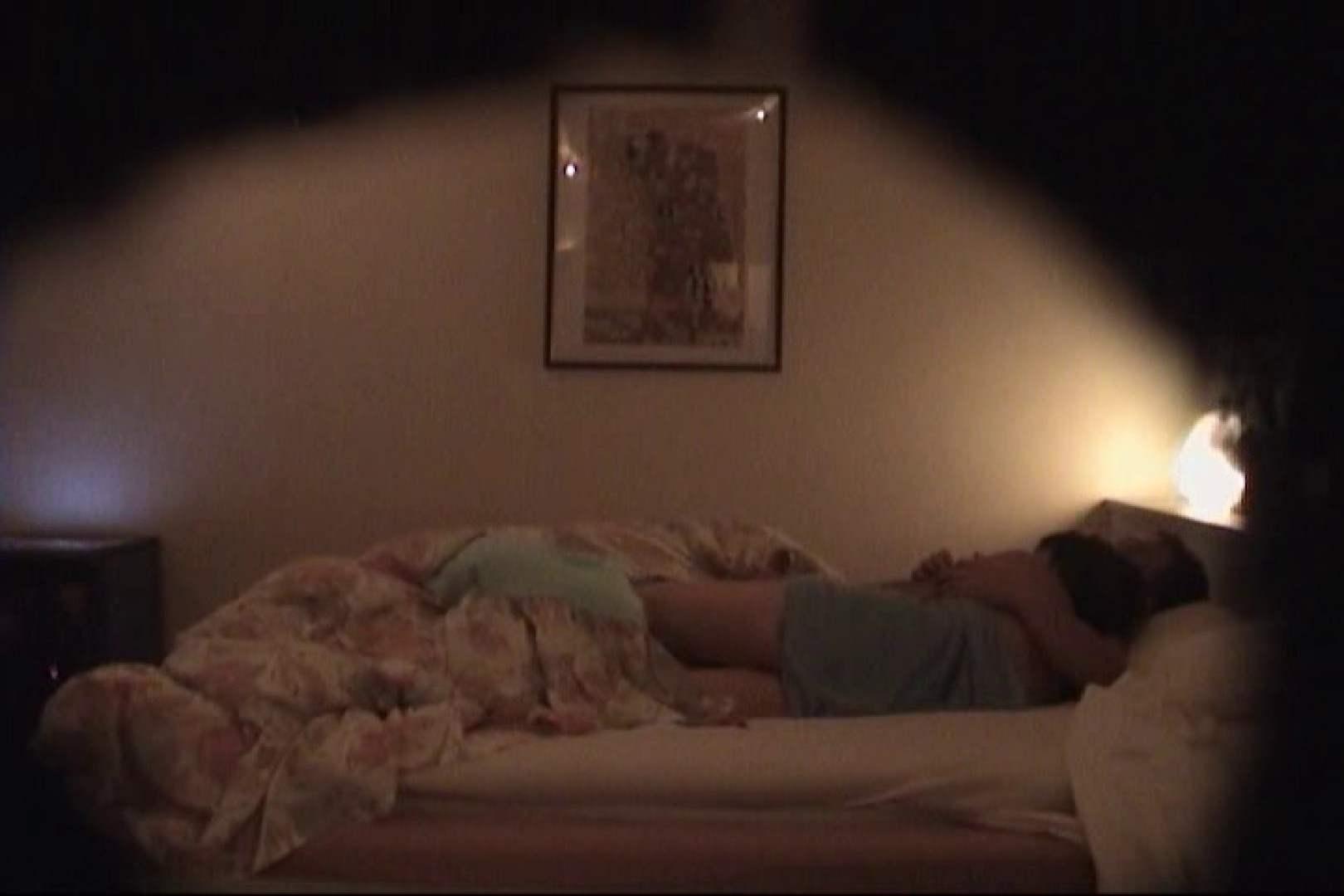 デリ嬢マル秘撮り本物投稿版④ おっぱい特集 セックス無修正動画無料 100pic 22