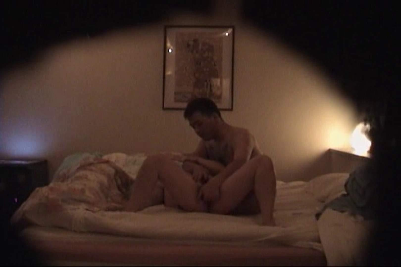 デリ嬢マル秘撮り本物投稿版④ ホテル オメコ無修正動画無料 100pic 39