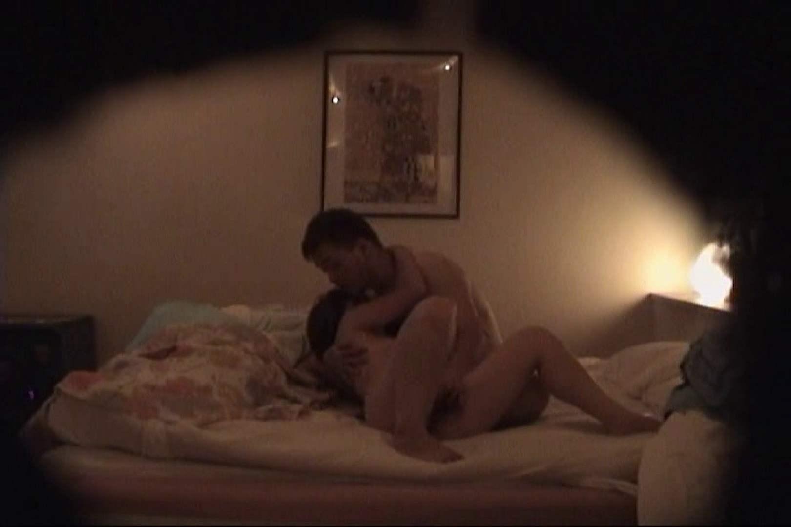 デリ嬢マル秘撮り本物投稿版④ ホテル オメコ無修正動画無料 100pic 43