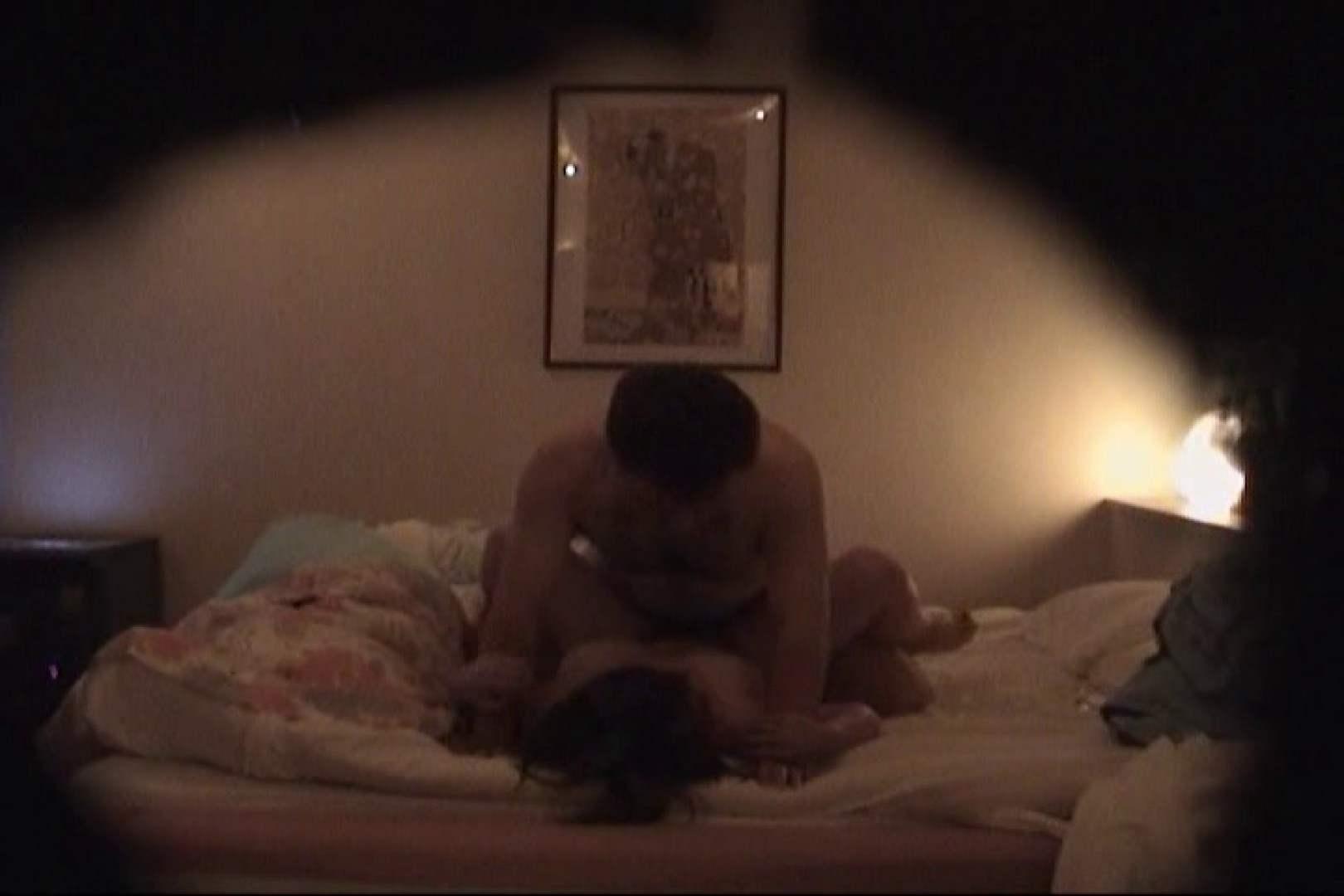 デリ嬢マル秘撮り本物投稿版④ ホテル オメコ無修正動画無料 100pic 47