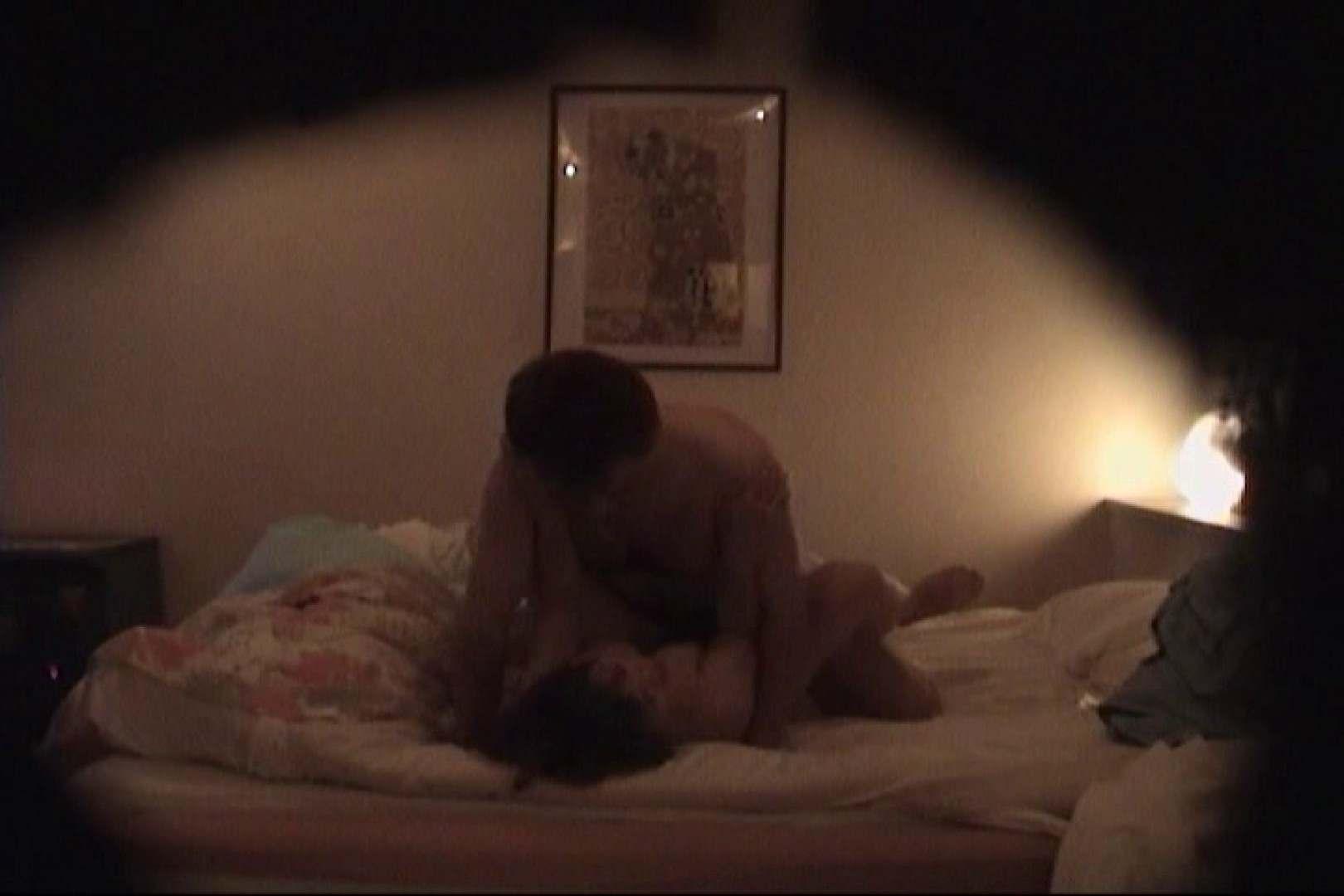 デリ嬢マル秘撮り本物投稿版④ おっぱい特集 セックス無修正動画無料 100pic 50