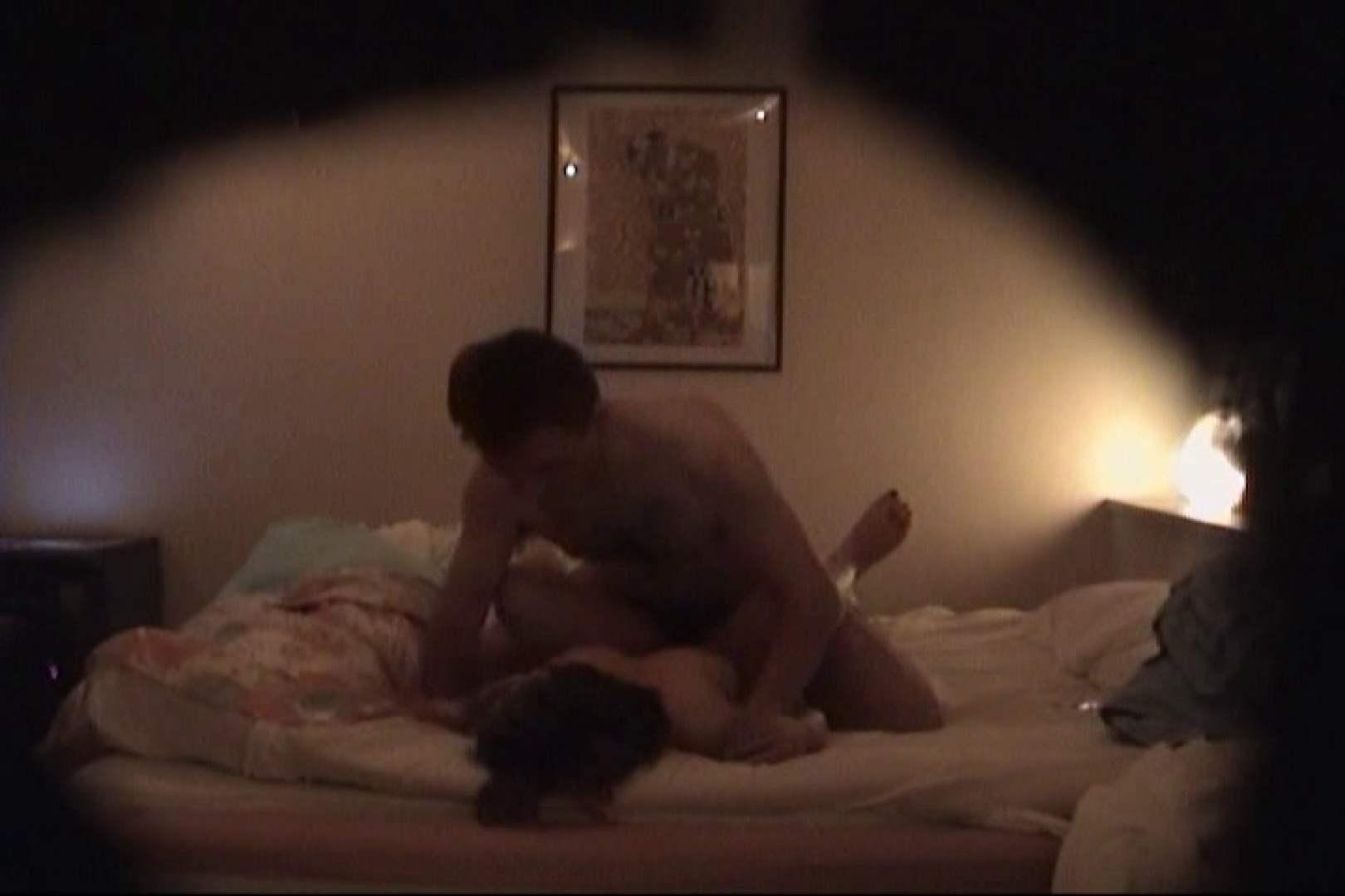 デリ嬢マル秘撮り本物投稿版④ ホテル オメコ無修正動画無料 100pic 51