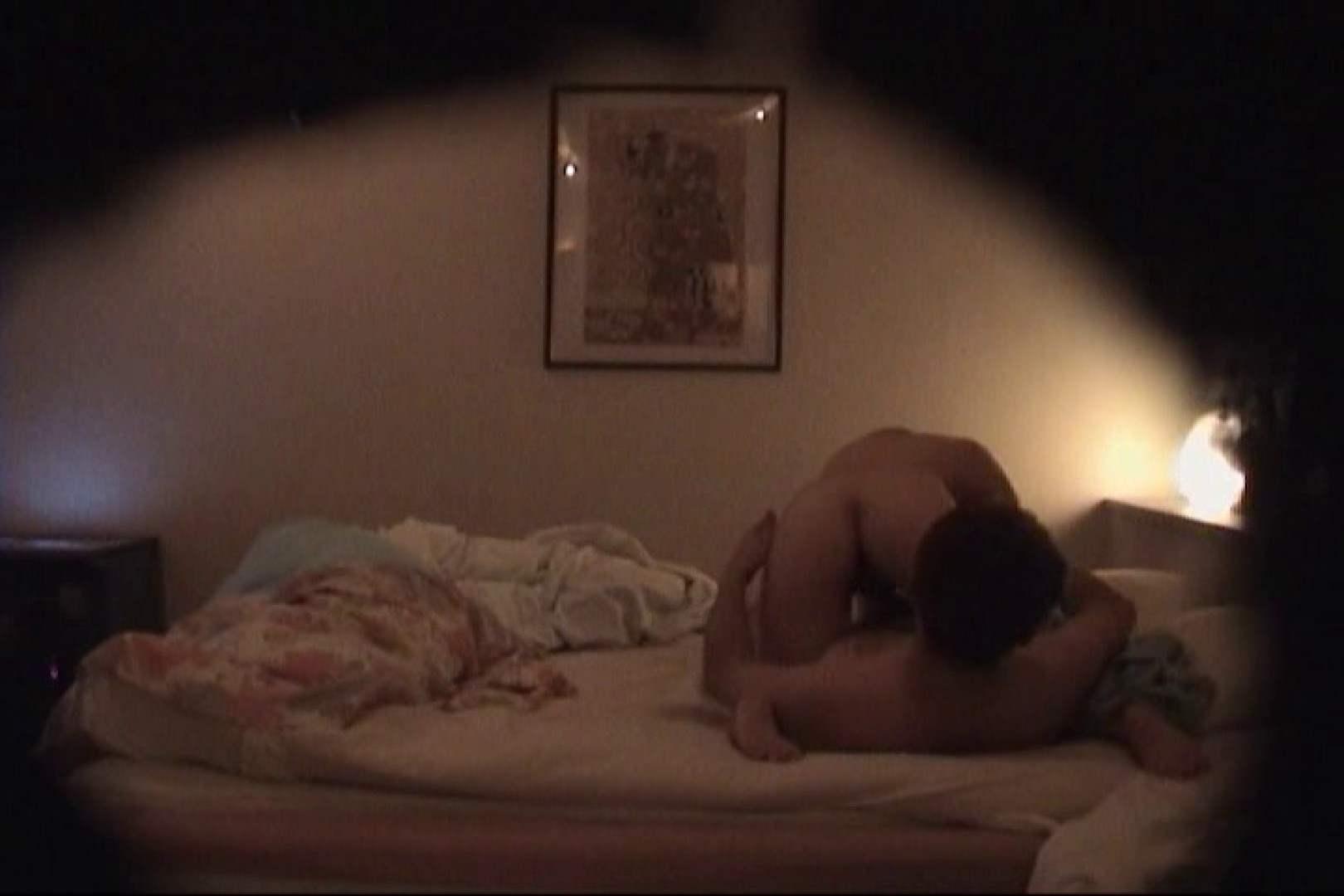 デリ嬢マル秘撮り本物投稿版④ おっぱい特集 セックス無修正動画無料 100pic 74