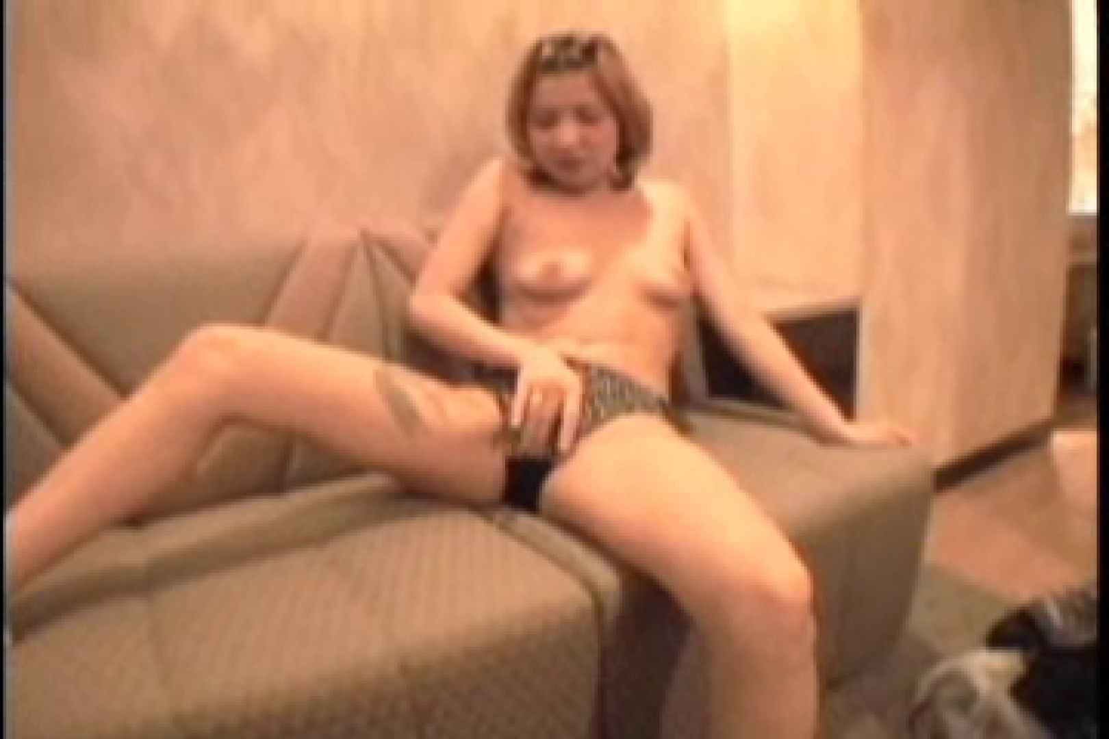 素人嬢126人のハメ撮り 秋月 素人のぞき エロ無料画像 63pic 10