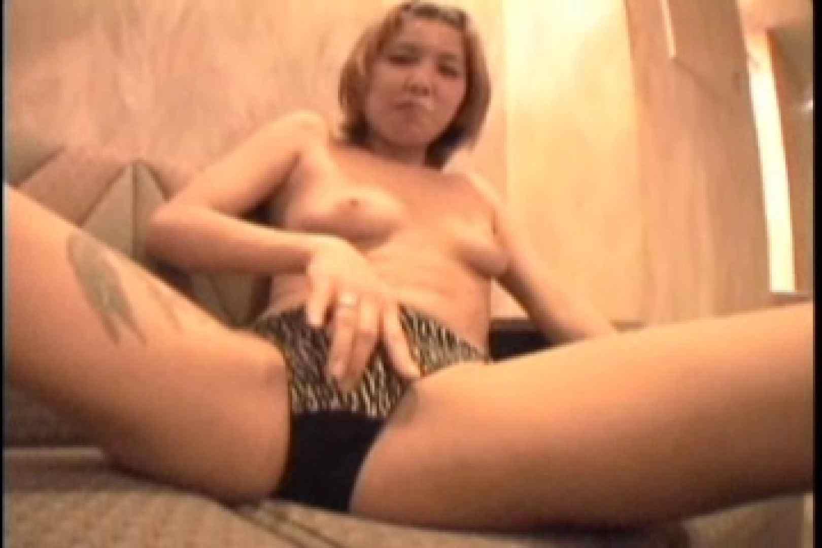 素人嬢126人のハメ撮り 秋月 メーカー直接買い取り おめこ無修正動画無料 63pic 11