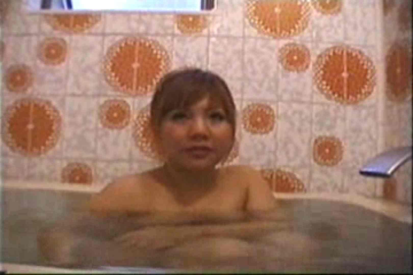 大量潮吹き!ポチャ可愛い嬢 ポチャ オメコ動画キャプチャ 47pic 23