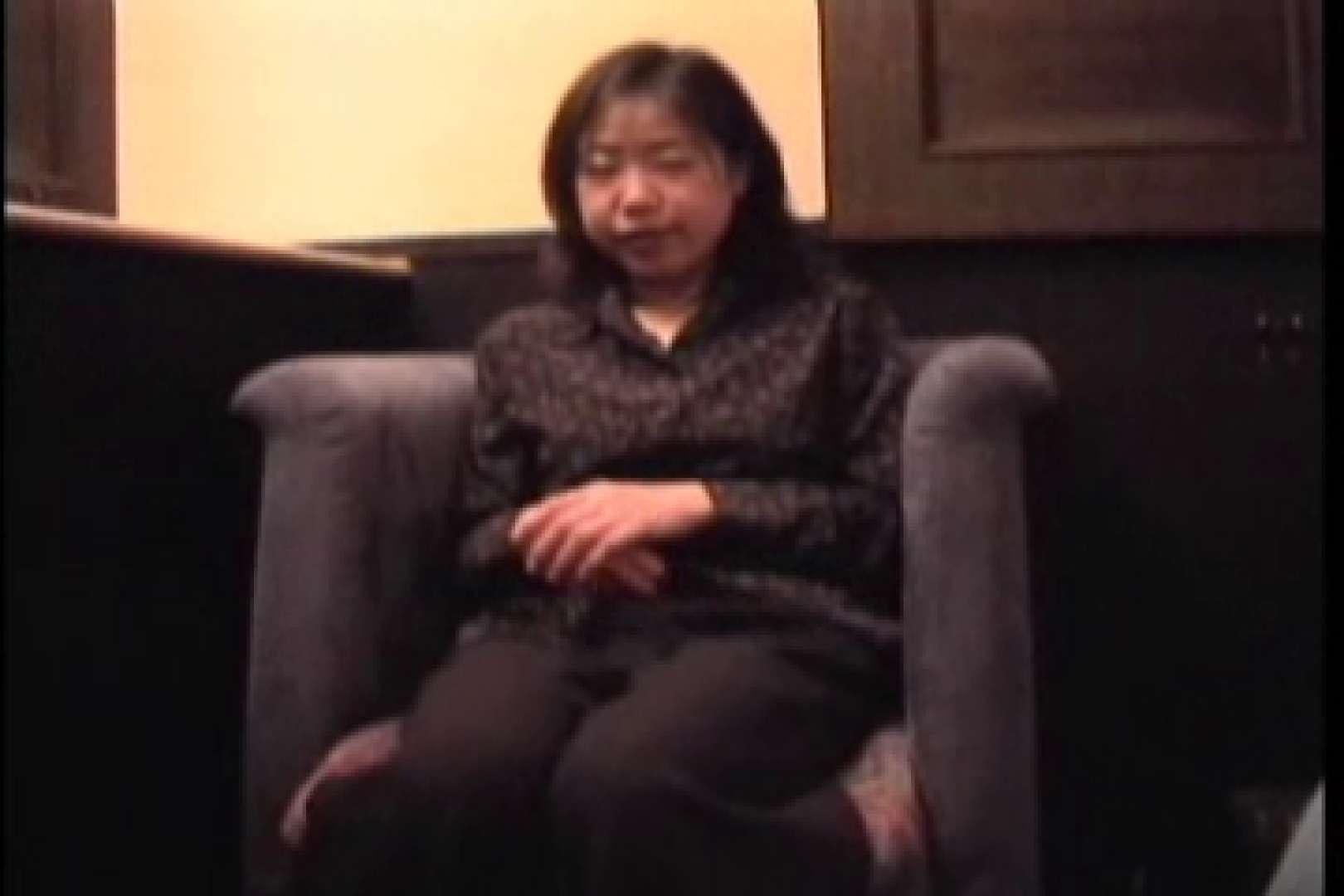 素人嬢126人のハメ撮り 君崎 オナニー集 AV無料動画キャプチャ 71pic 11