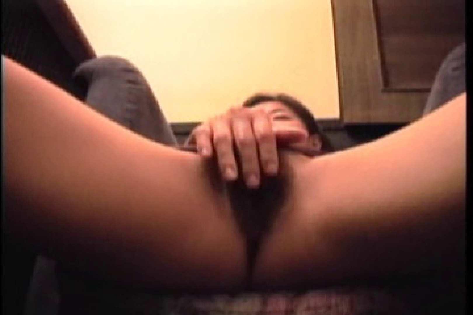 素人嬢126人のハメ撮り 君崎 オナニー集 AV無料動画キャプチャ 71pic 31