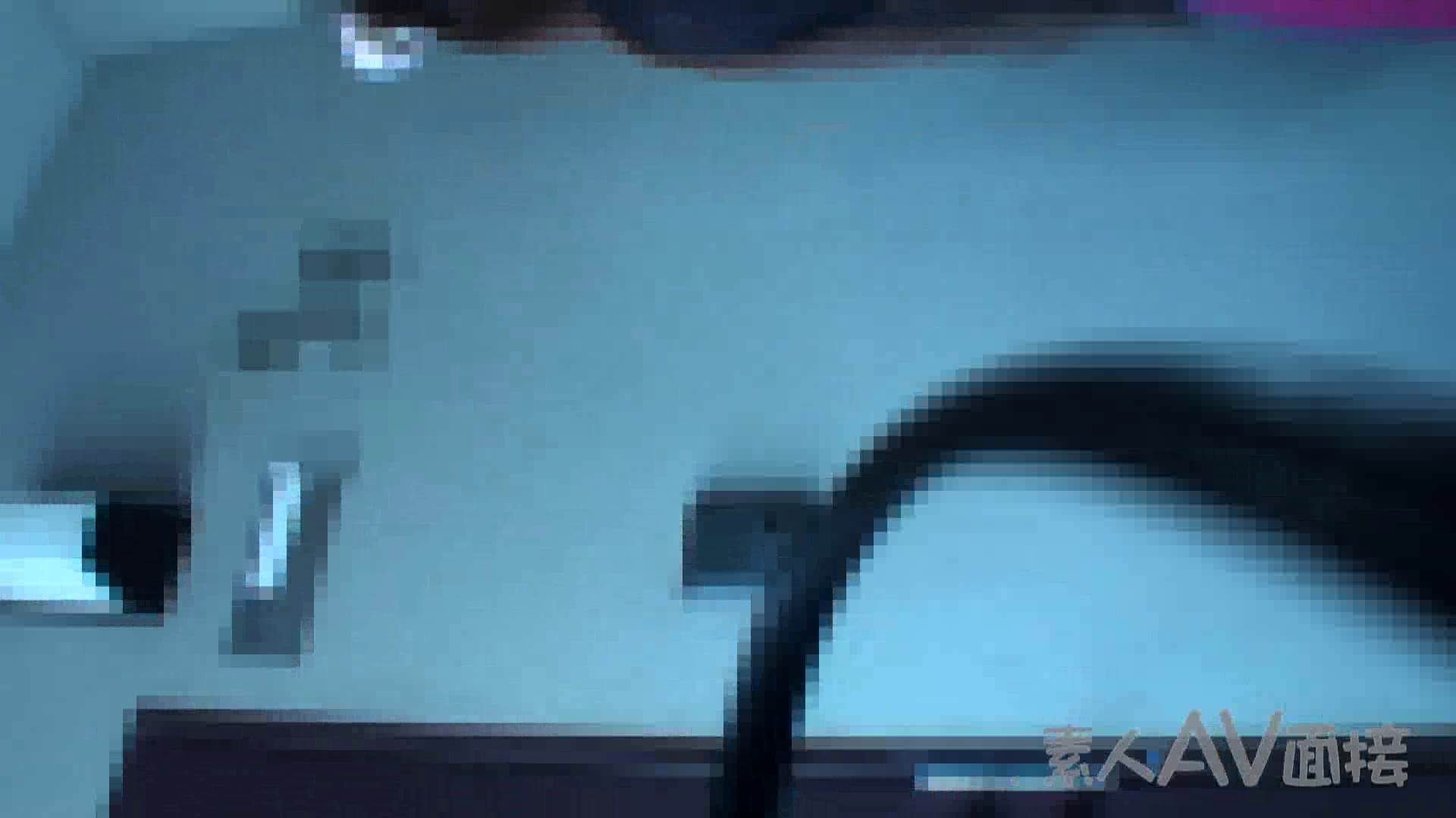 素人嬢がAV面接にやって来た。 仮名ななこvol.2 素人のぞき | SEX映像  85pic 76