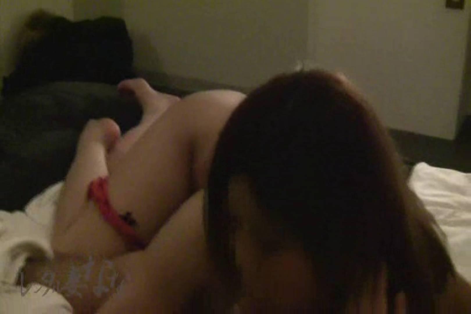 レンタル妻ななのお友達 一般投稿 セックス無修正動画無料 100pic 42