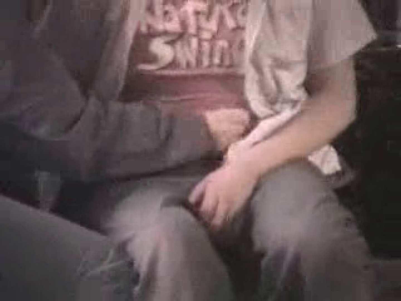 野外発情カップル無修正版 Vol.2 盗撮 戯れ無修正画像 99pic 83
