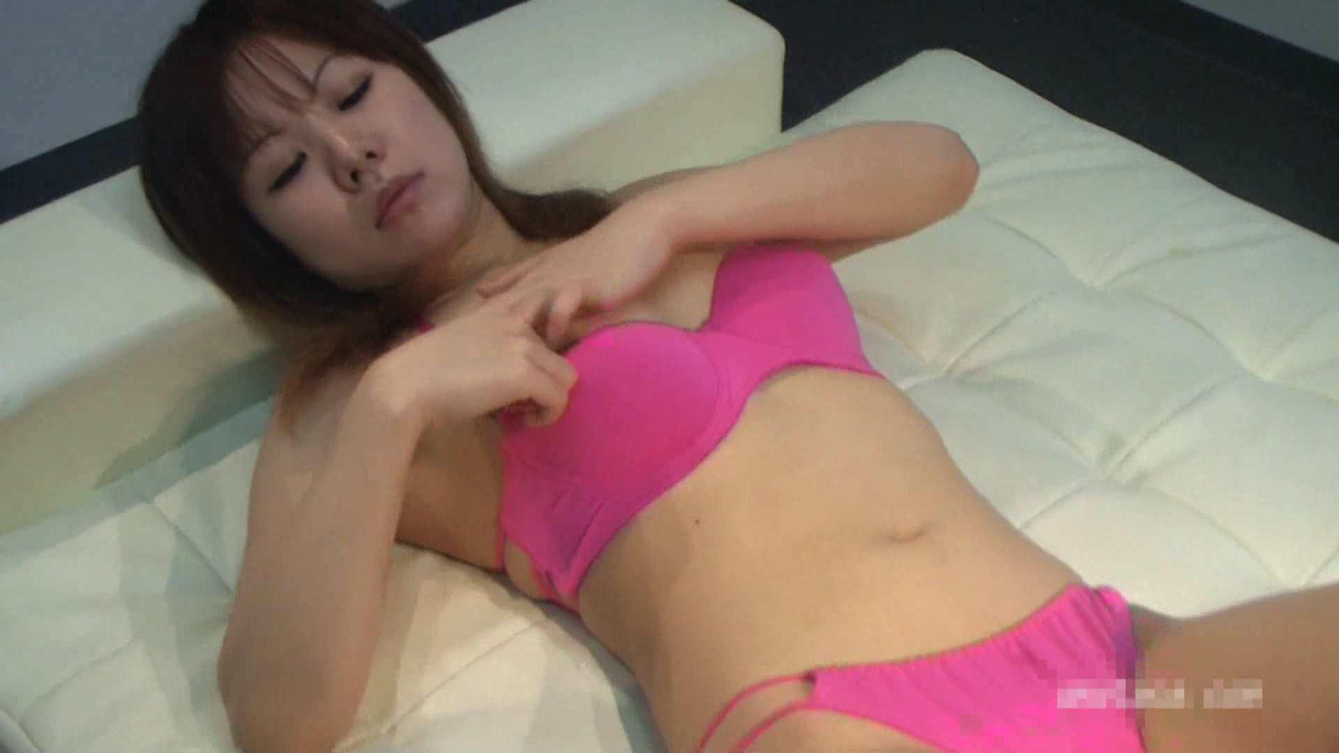 素人嬢のゆうこちゃん26歳の激オナ 一般投稿 ワレメ無修正動画無料 85pic 16