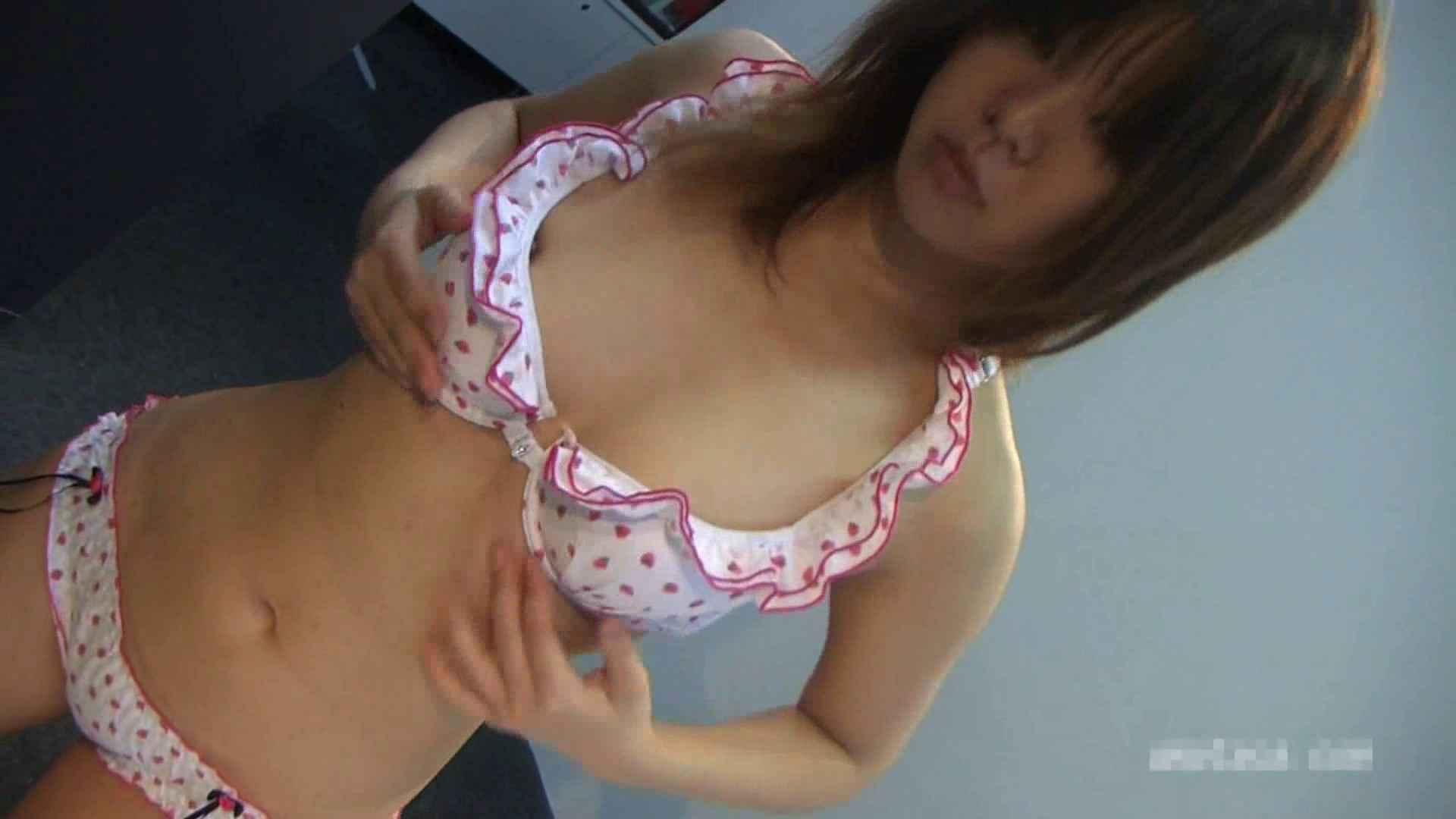 素人嬢のゆうこちゃん26歳の激オナ オナニー集 おめこ無修正動画無料 85pic 25
