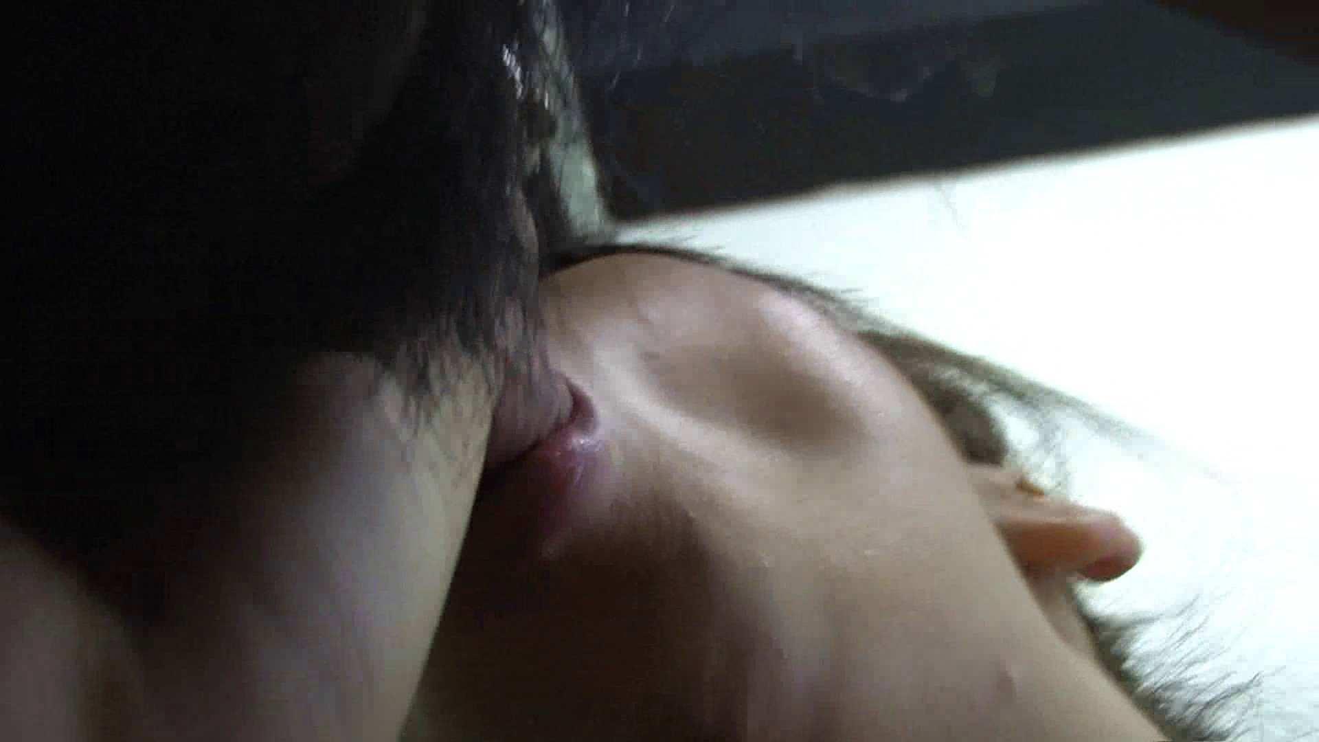 デリへル嬢のみかちゃん23歳 一般投稿  85pic 52