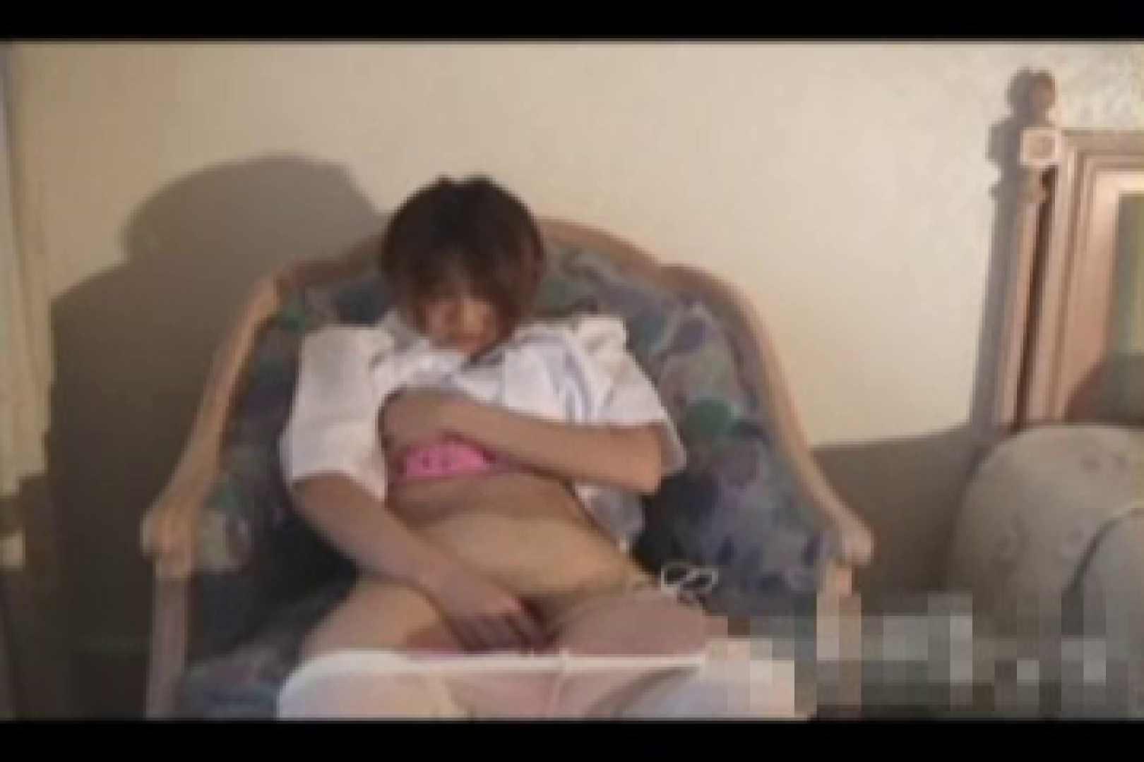 人妻看護婦に制服着せてやりました。 中出し | エッチな人妻  63pic 29