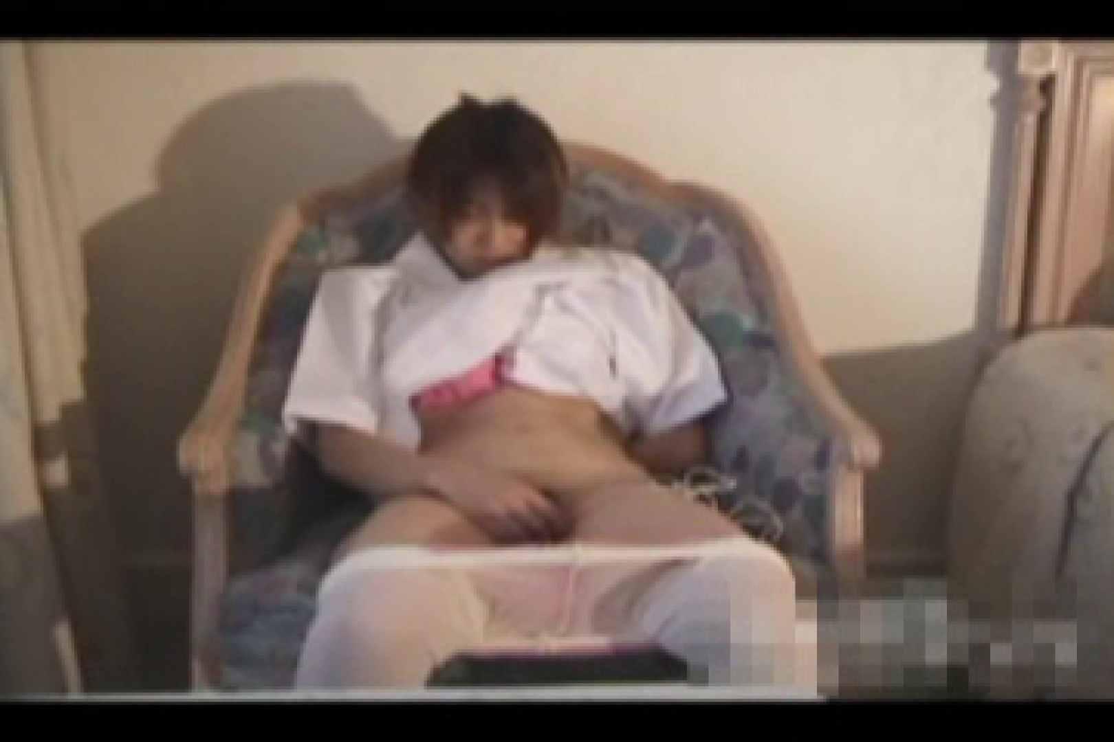 人妻看護婦に制服着せてやりました。 投稿映像 アダルト動画キャプチャ 63pic 30