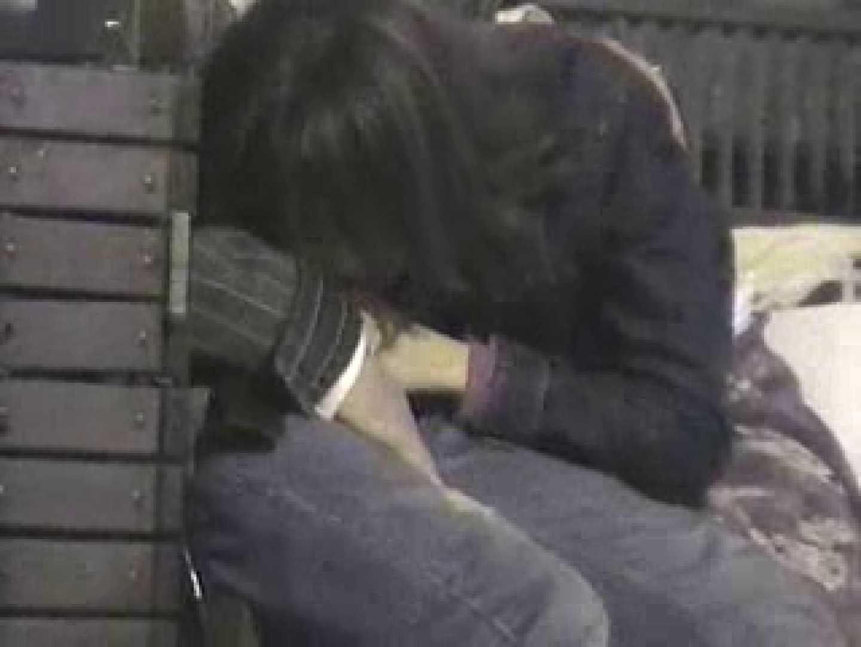 野外発情カップル無修正版 vol.8 エッチなOL おまんこ無修正動画無料 87pic 82