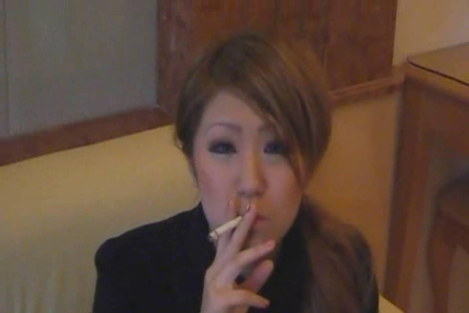 投稿素人 エリ22歳 シャワー オメコ無修正動画無料 94pic 5