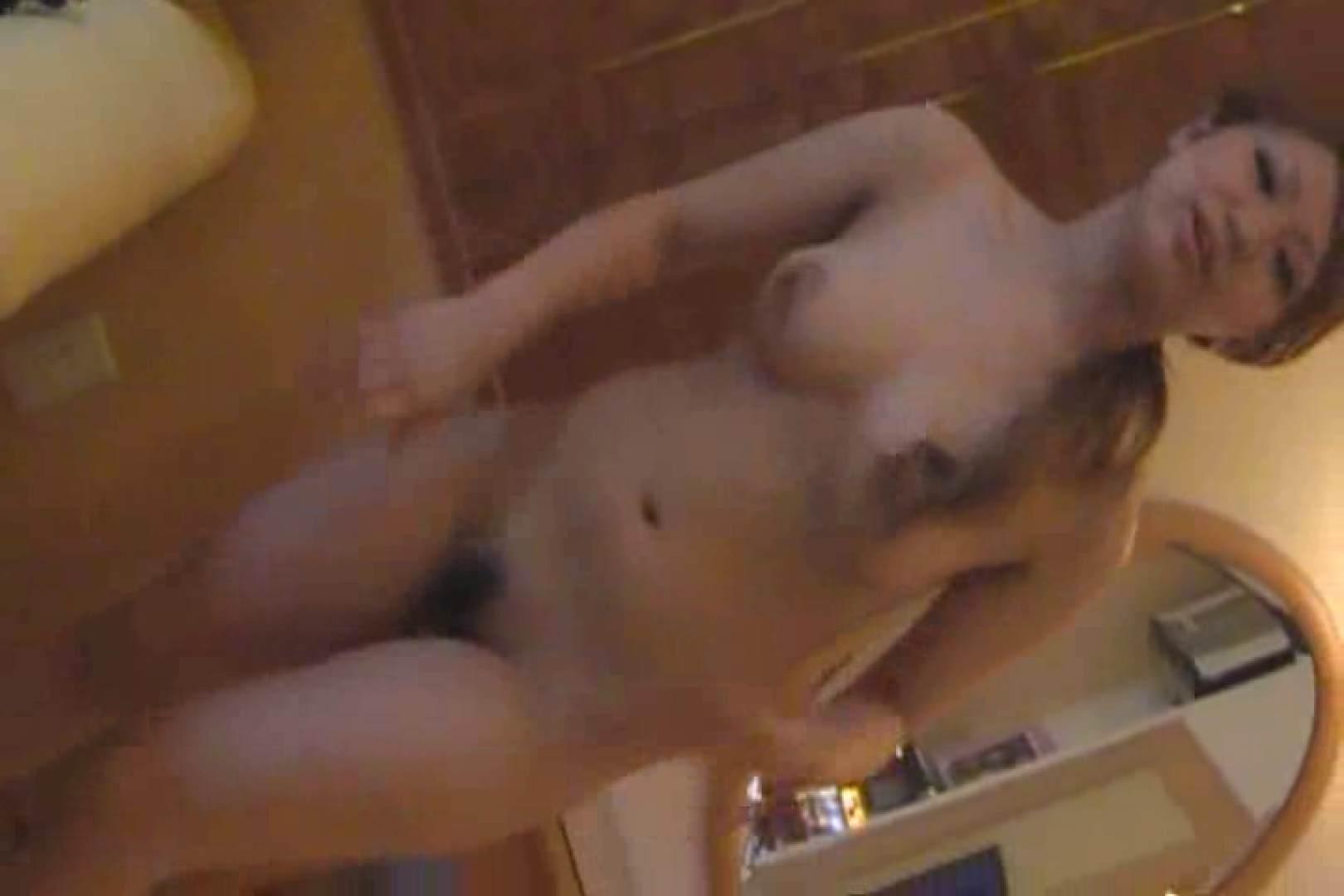 投稿素人 エリ22歳 投稿映像 おまんこ無修正動画無料 94pic 15