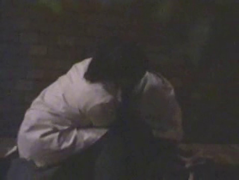 野外発情カップル無修正版 vol.10 素人のぞき オメコ動画キャプチャ 53pic 51