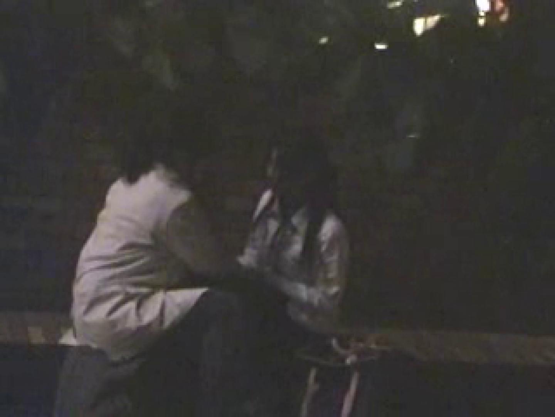 野外発情カップル無修正版 vol.10 盗撮 スケベ動画紹介 53pic 52