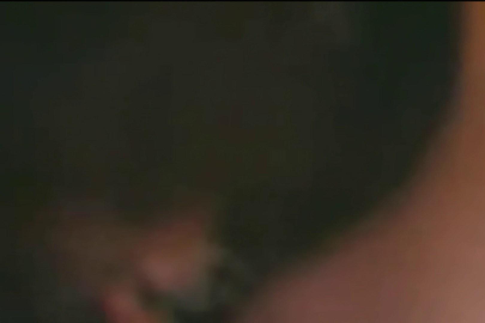 仁義なきキンタマ YAMAMOTOのアルバム フェラチオ映像  100pic 42