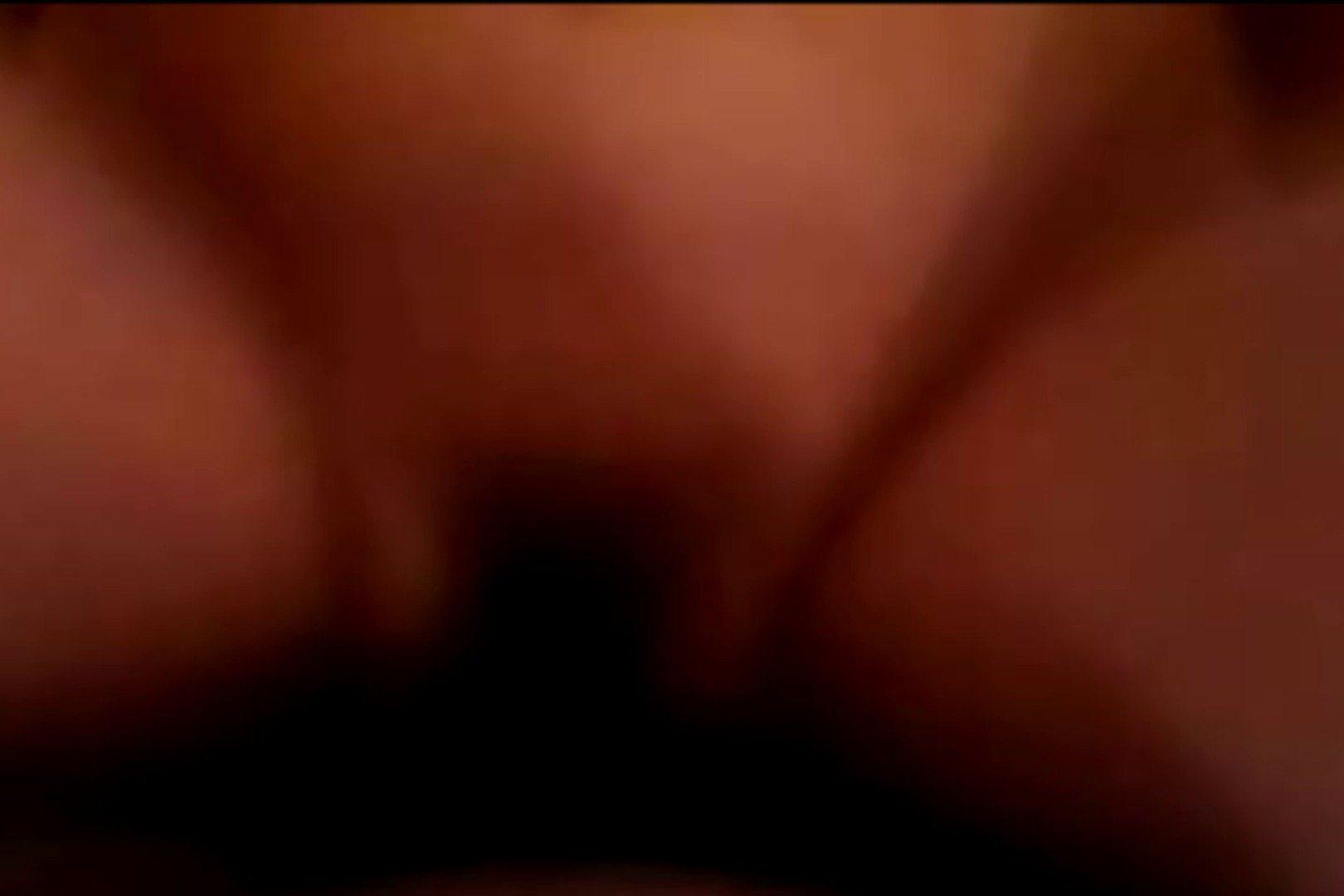 仁義なきキンタマ YAMAMOTOのアルバム フェラチオ映像  100pic 100