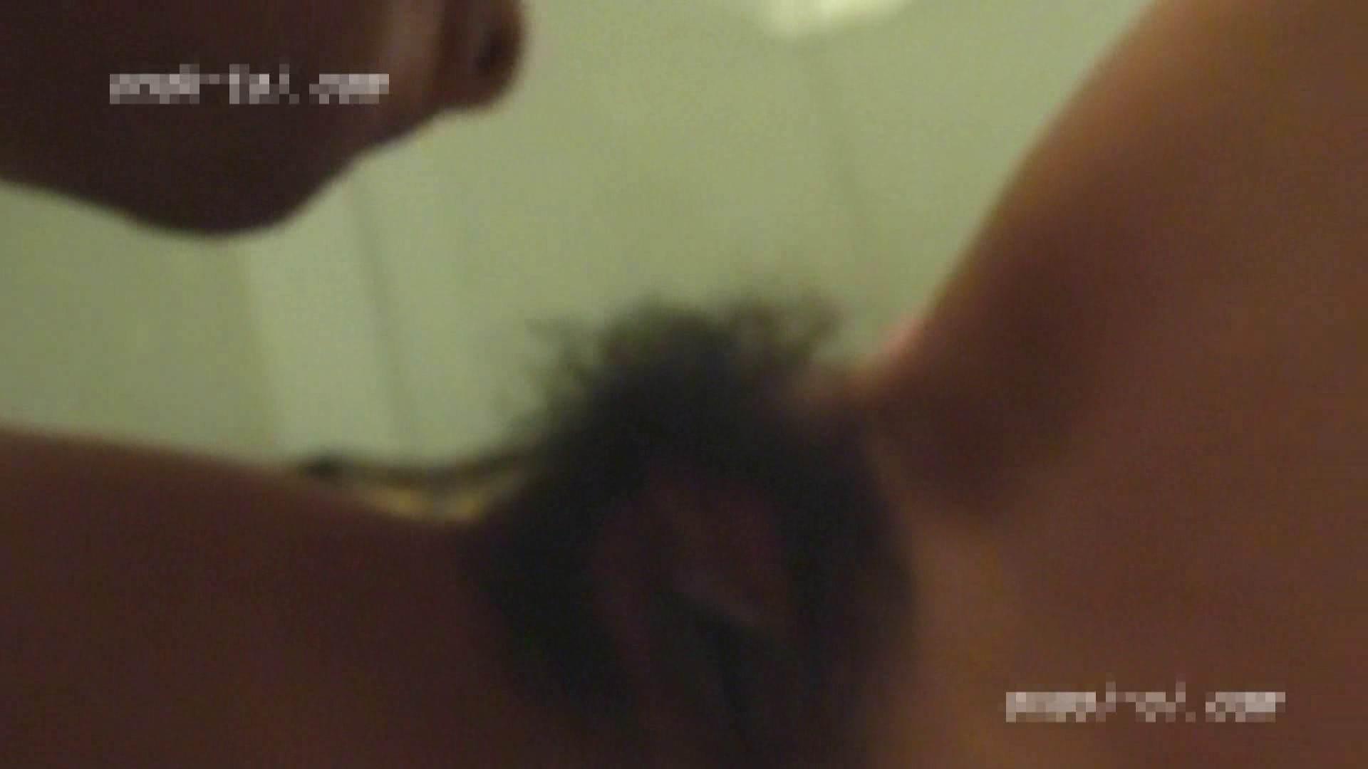 投稿素人 あゆみ25歳 シャワー 盗み撮り動画 85pic 5