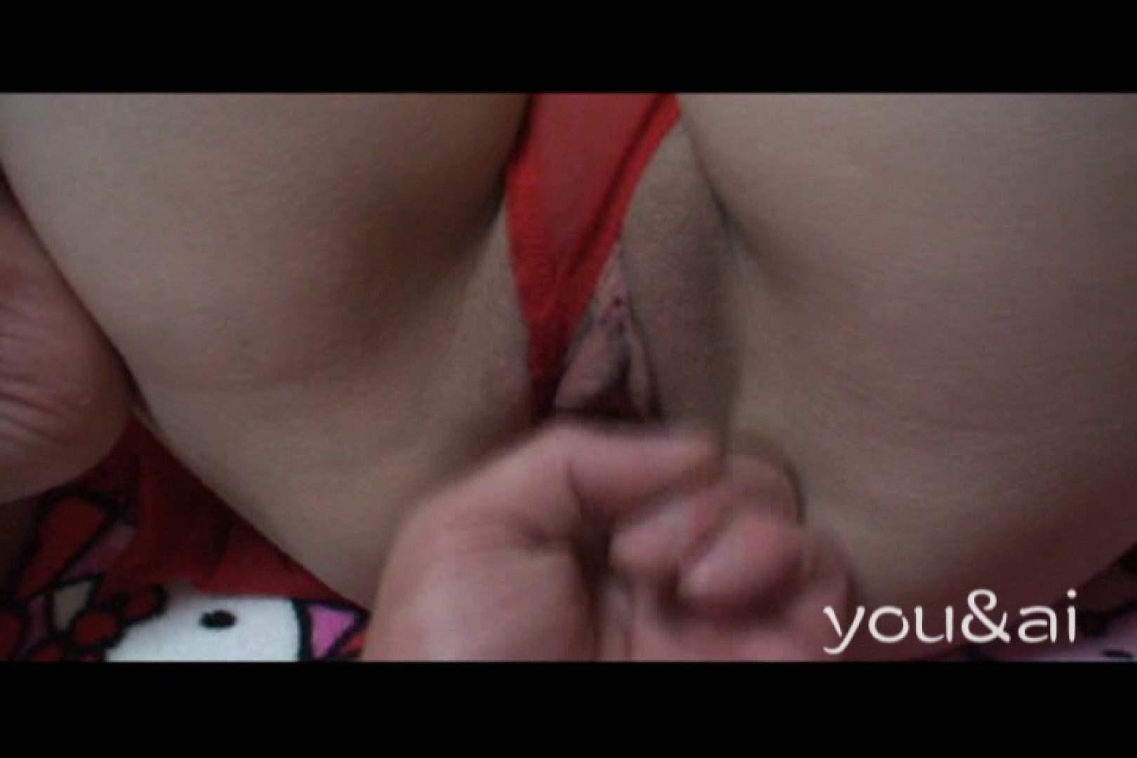 おしどり夫婦のyou&aiさん投稿作品vol.16 潮吹き おまんこ動画流出 52pic 47
