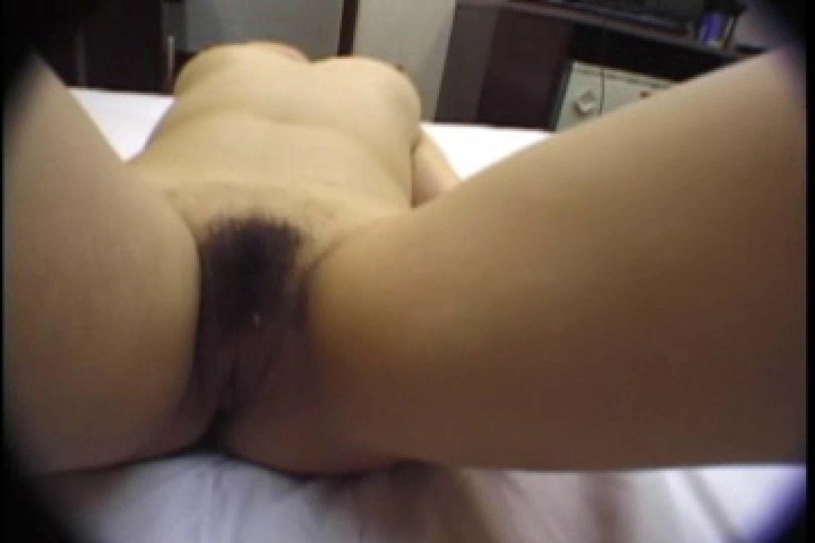 素人嬢126人のハメ撮り 中原 おっぱい特集 セックス無修正動画無料 57pic 26