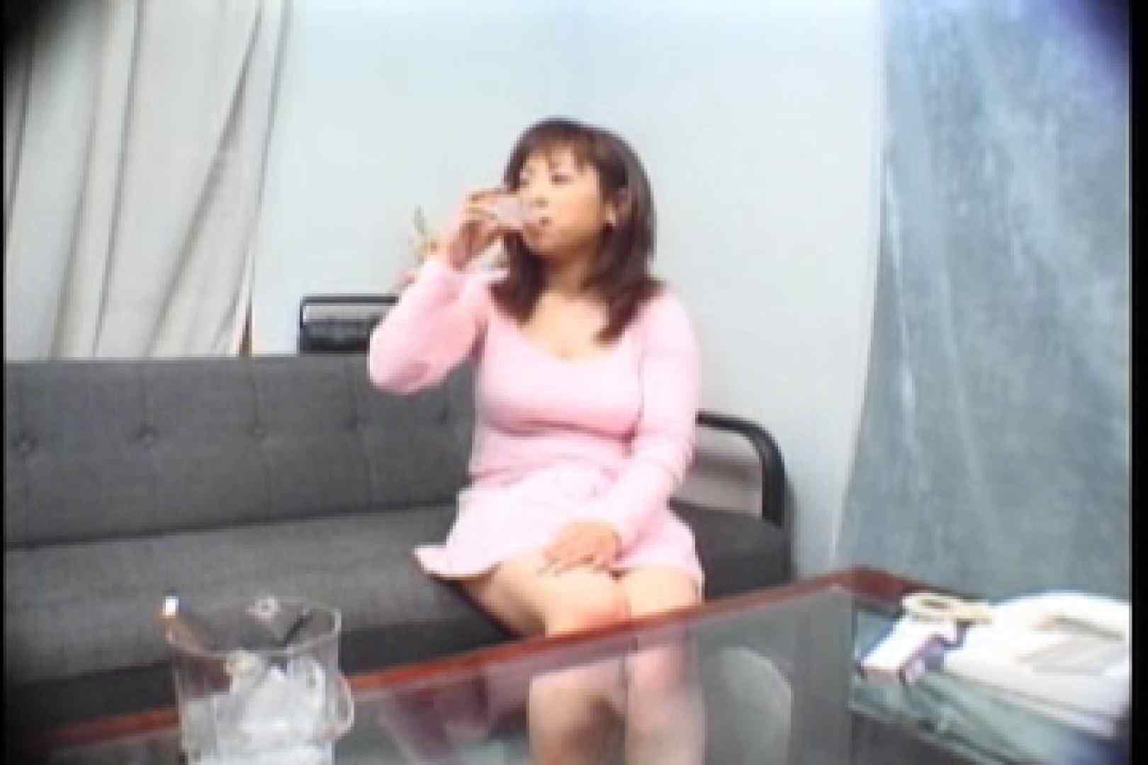 素人嬢126人のハメ撮り 山下まい 巨乳女子 | メーカー直接買い取り  98pic 55