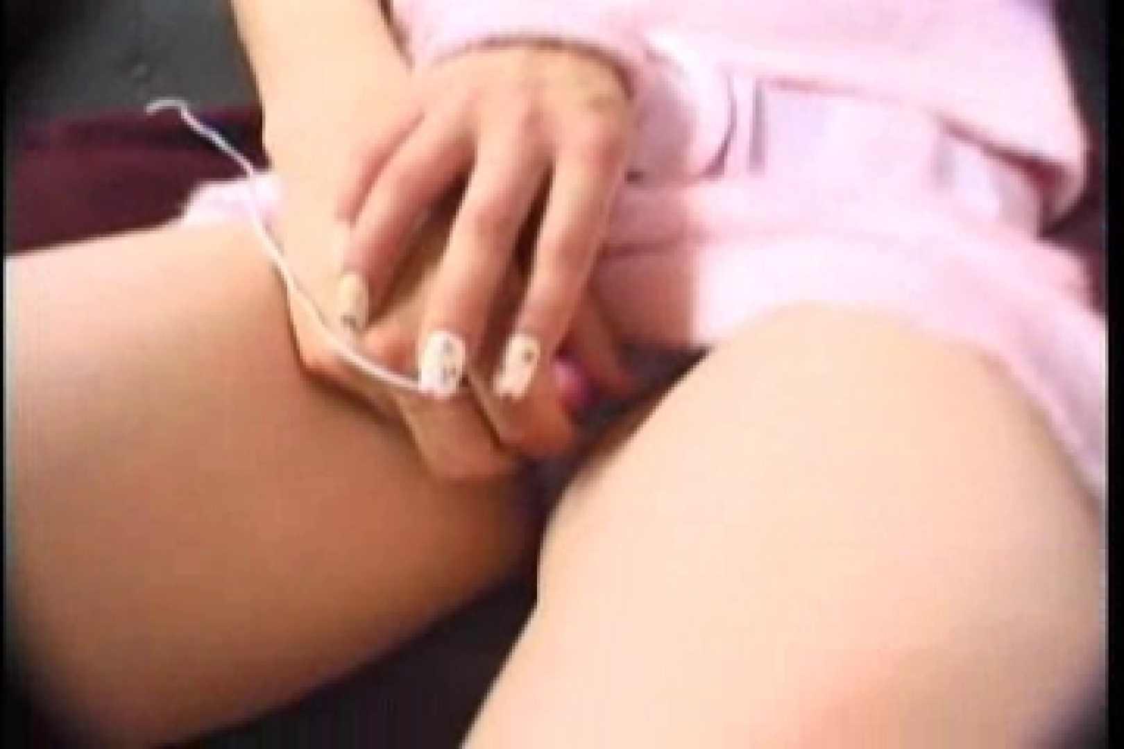 素人嬢126人のハメ撮り 山下まい 巨乳女子 | メーカー直接買い取り  98pic 73